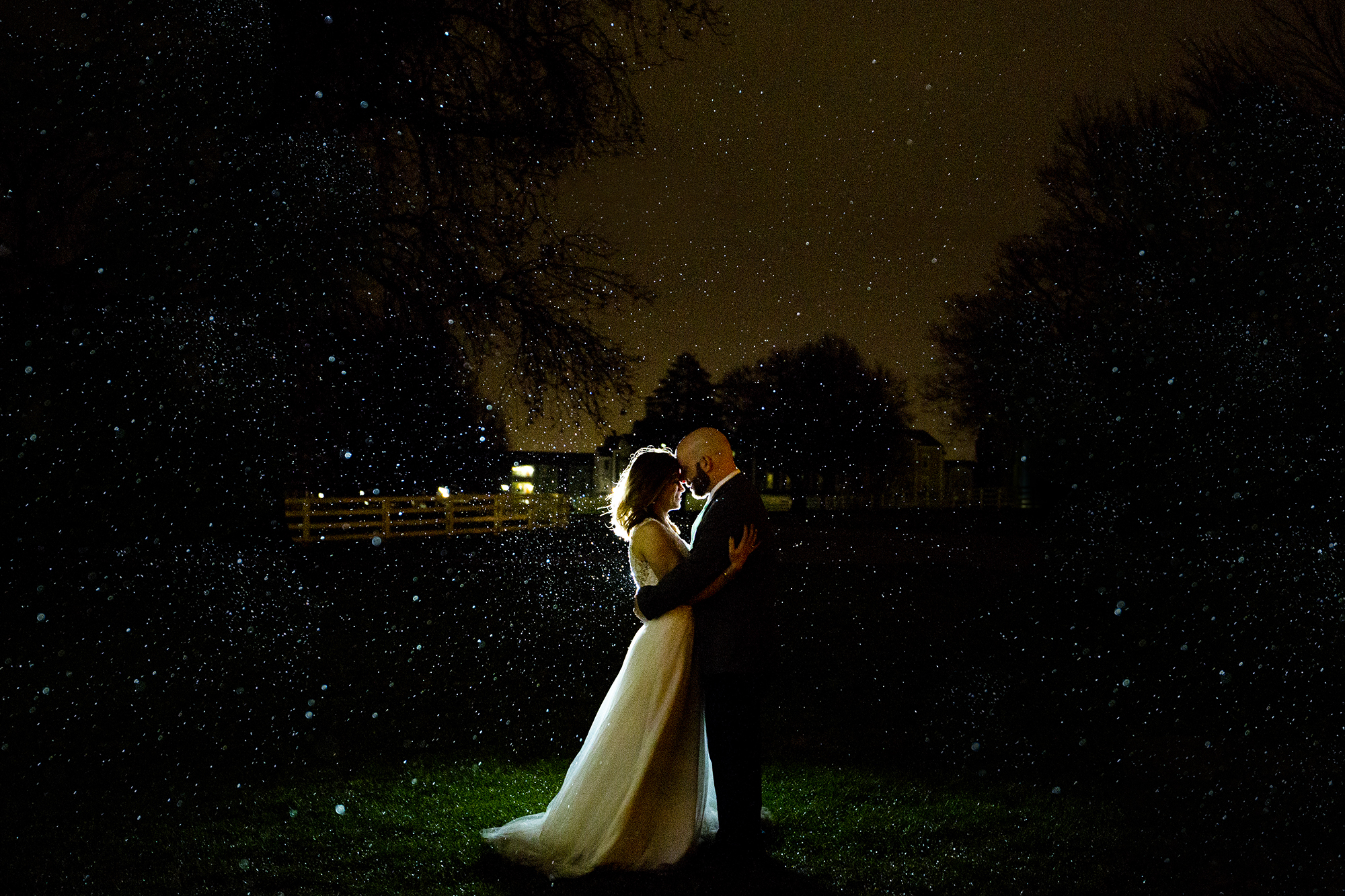 Seriously_Sabrina_Photography_Lexington_Kentucky_Red_Barn_Red_Mile_Wedding_Detoma106.jpg
