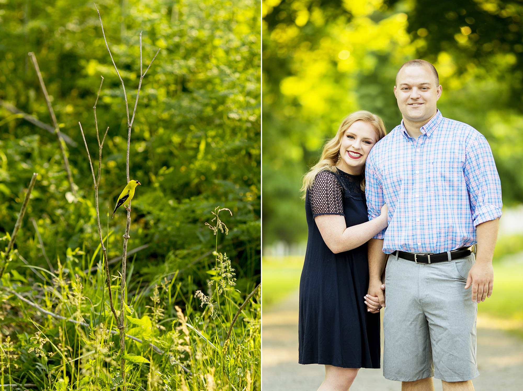 Seriously_Sabrina_Photography_Shakertown_Kentucky_Spring_Engagement_John_MC_4.jpg