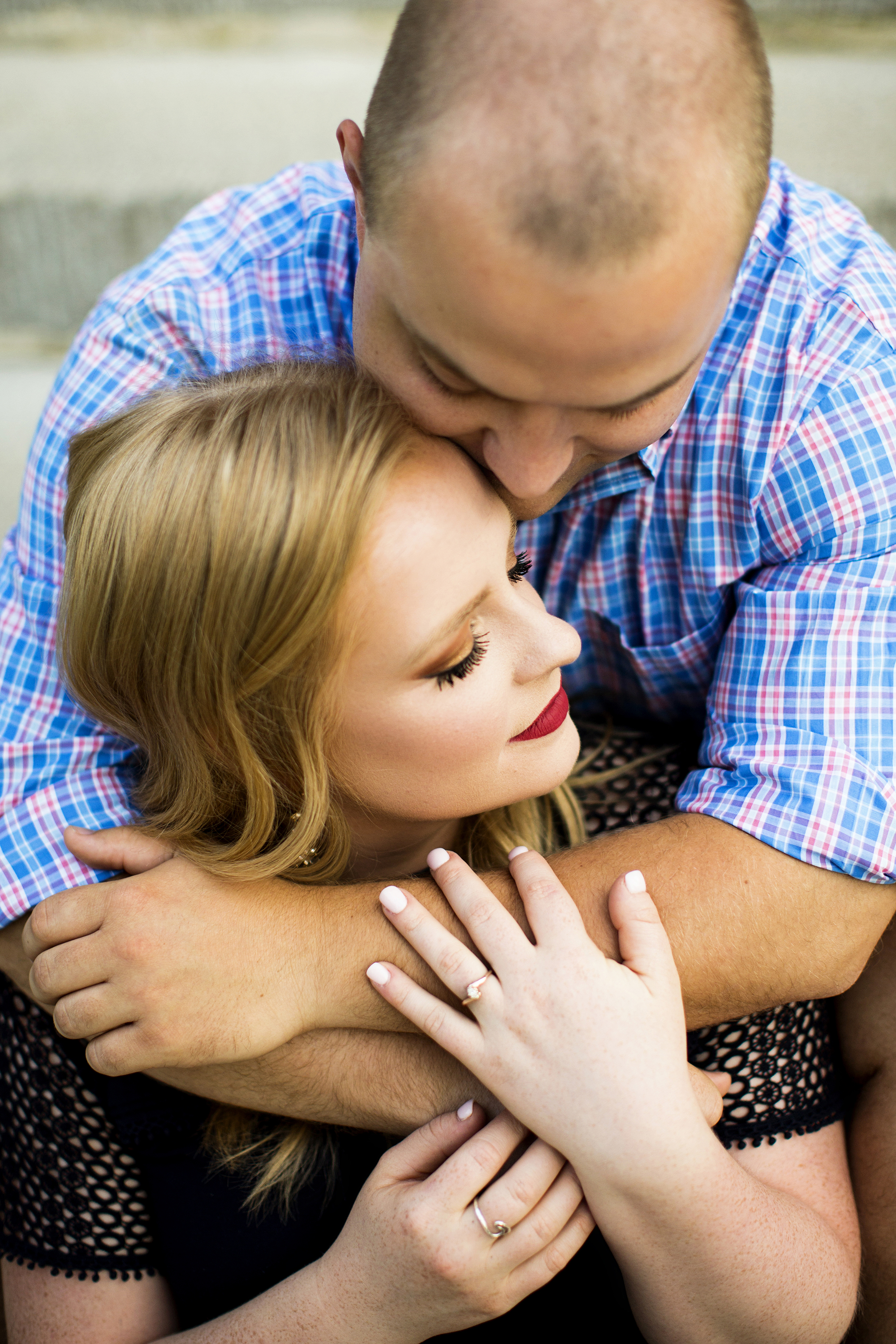 Seriously_Sabrina_Photography_Shakertown_Kentucky_Spring_Engagement_John_MC_6.jpg