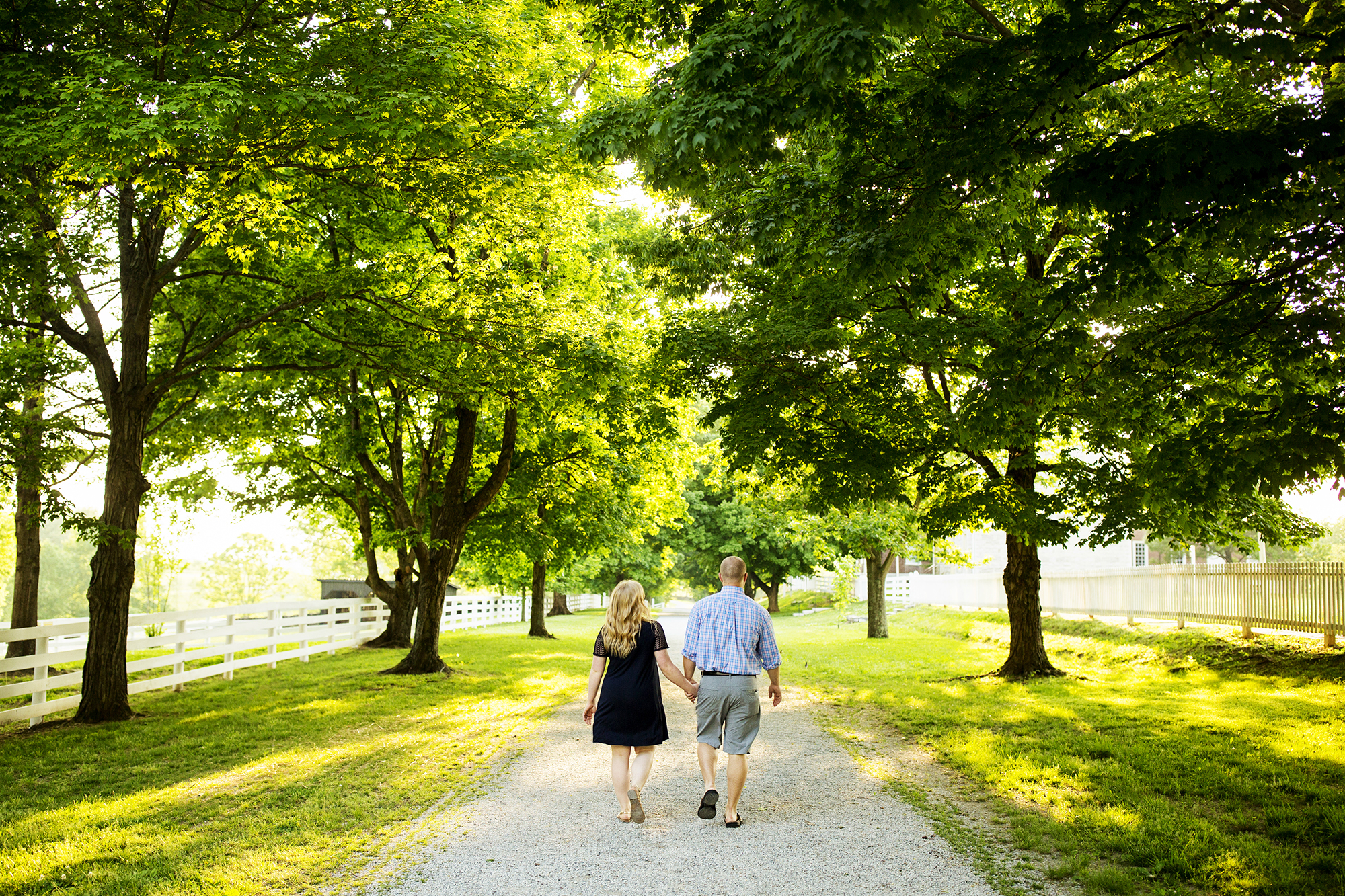 Seriously_Sabrina_Photography_Shakertown_Kentucky_Spring_Engagement_John_MC_5.jpg