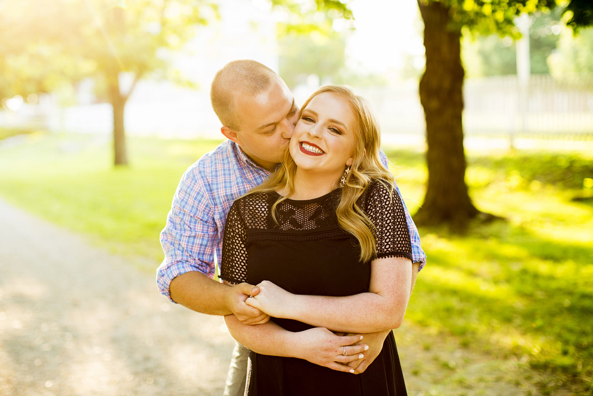 Seriously_Sabrina_Photography_Shakertown_Kentucky_Spring_Engagement_John_MC_8.jpg