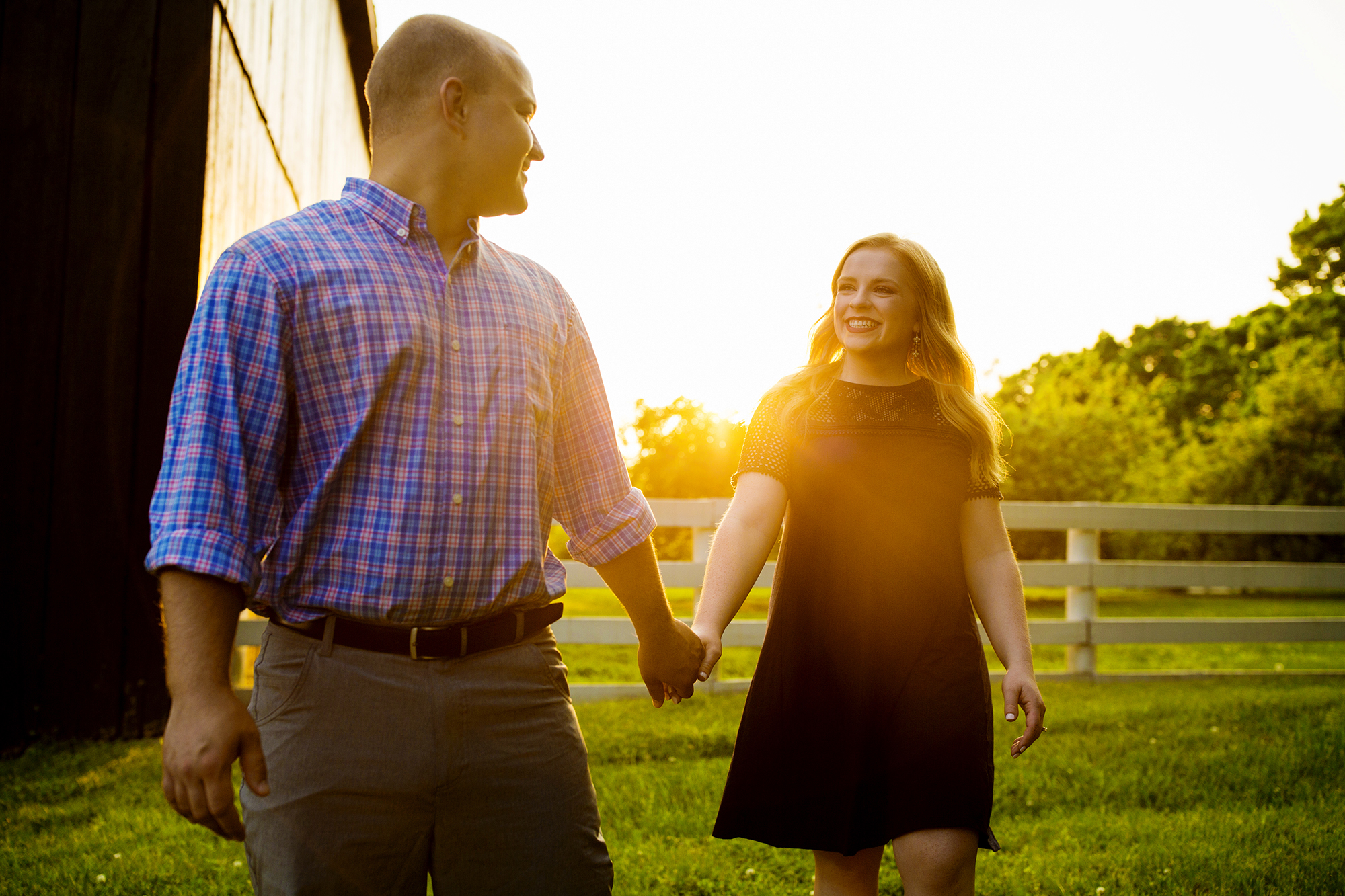 Seriously_Sabrina_Photography_Shakertown_Kentucky_Spring_Engagement_John_MC_9.jpg