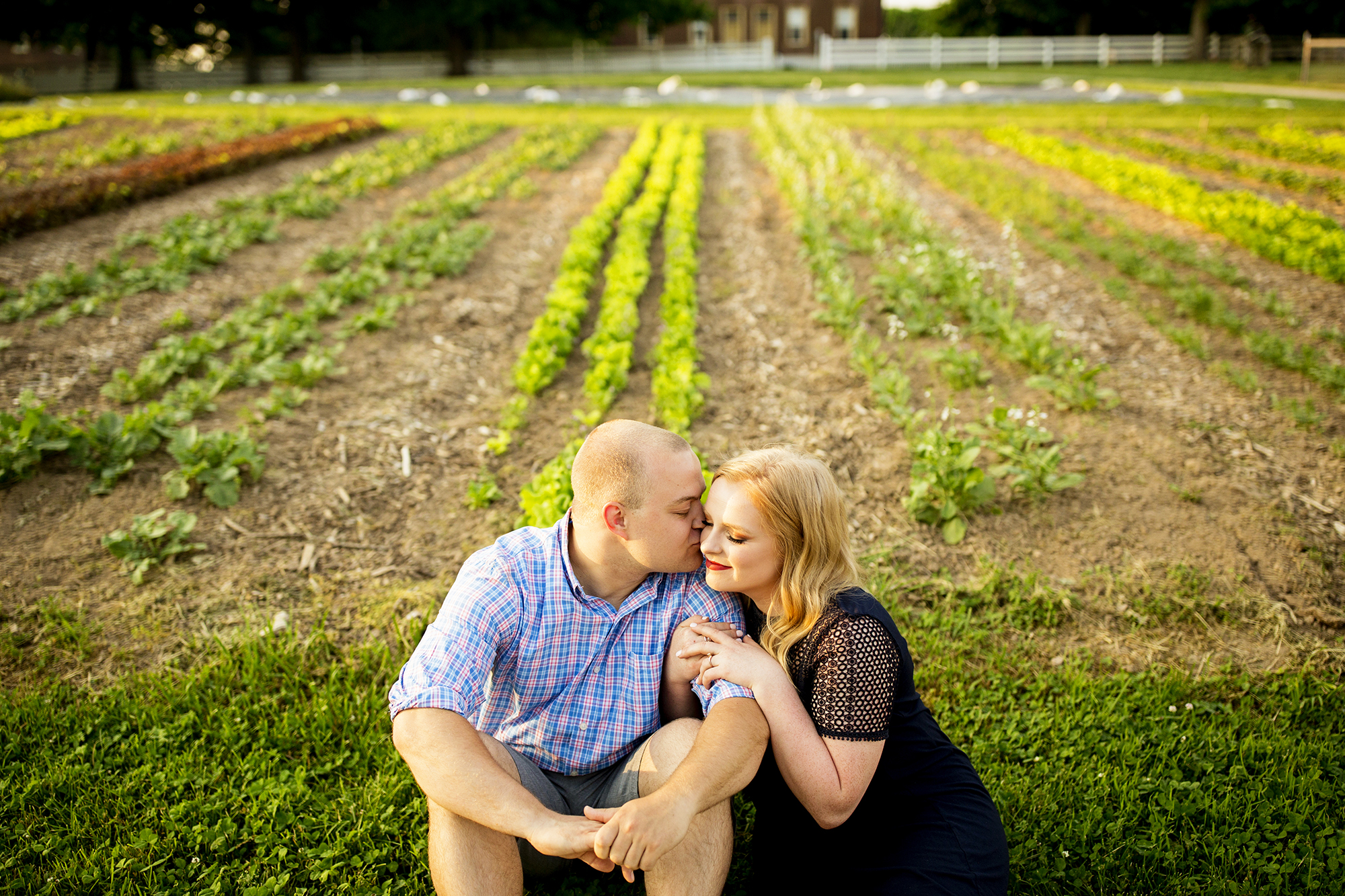 Seriously_Sabrina_Photography_Shakertown_Kentucky_Spring_Engagement_John_MC_11.jpg