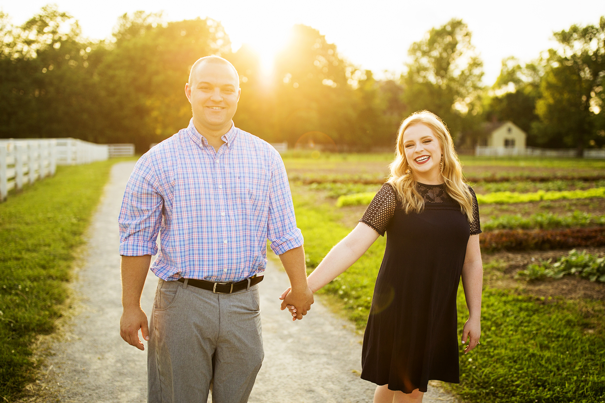 Seriously_Sabrina_Photography_Shakertown_Kentucky_Spring_Engagement_John_MC_12.jpg