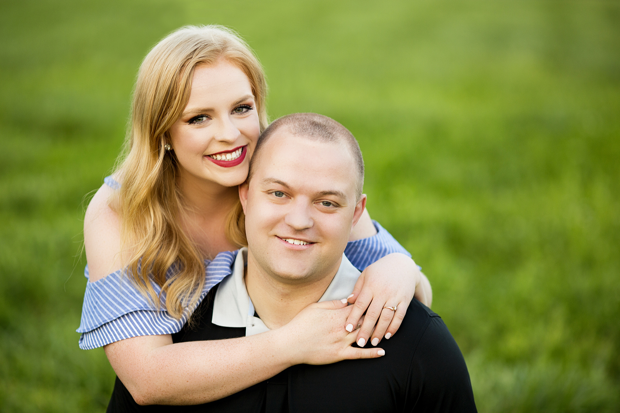 Seriously_Sabrina_Photography_Shakertown_Kentucky_Spring_Engagement_John_MC_26.jpg