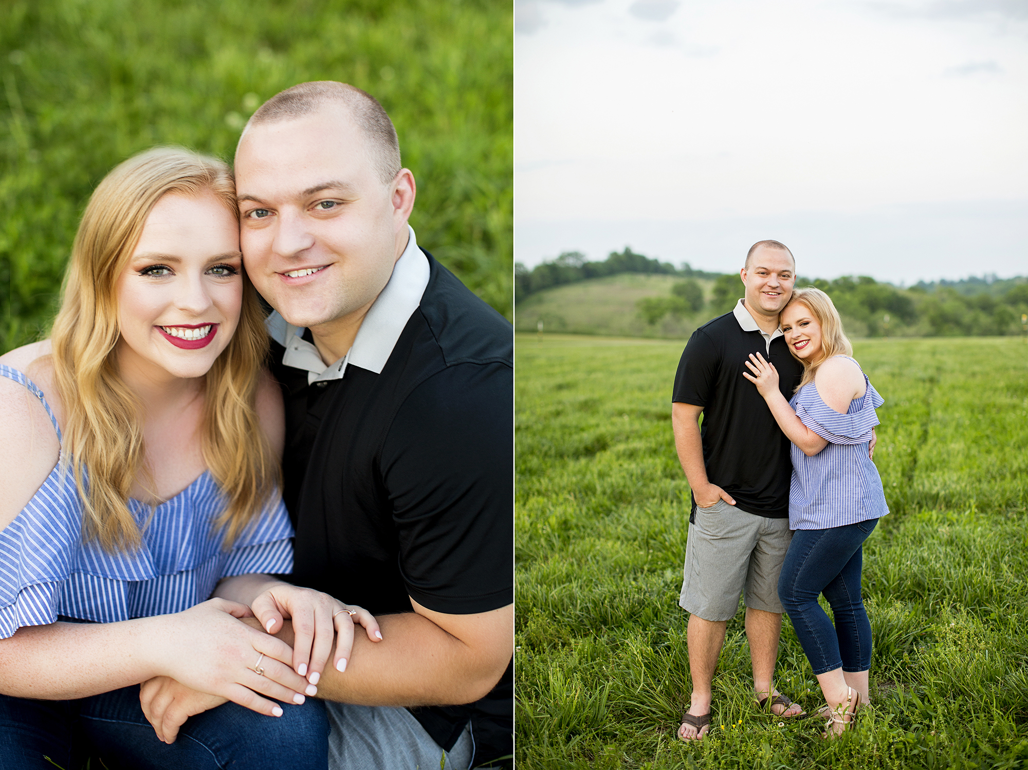 Seriously_Sabrina_Photography_Shakertown_Kentucky_Spring_Engagement_John_MC_31.jpg