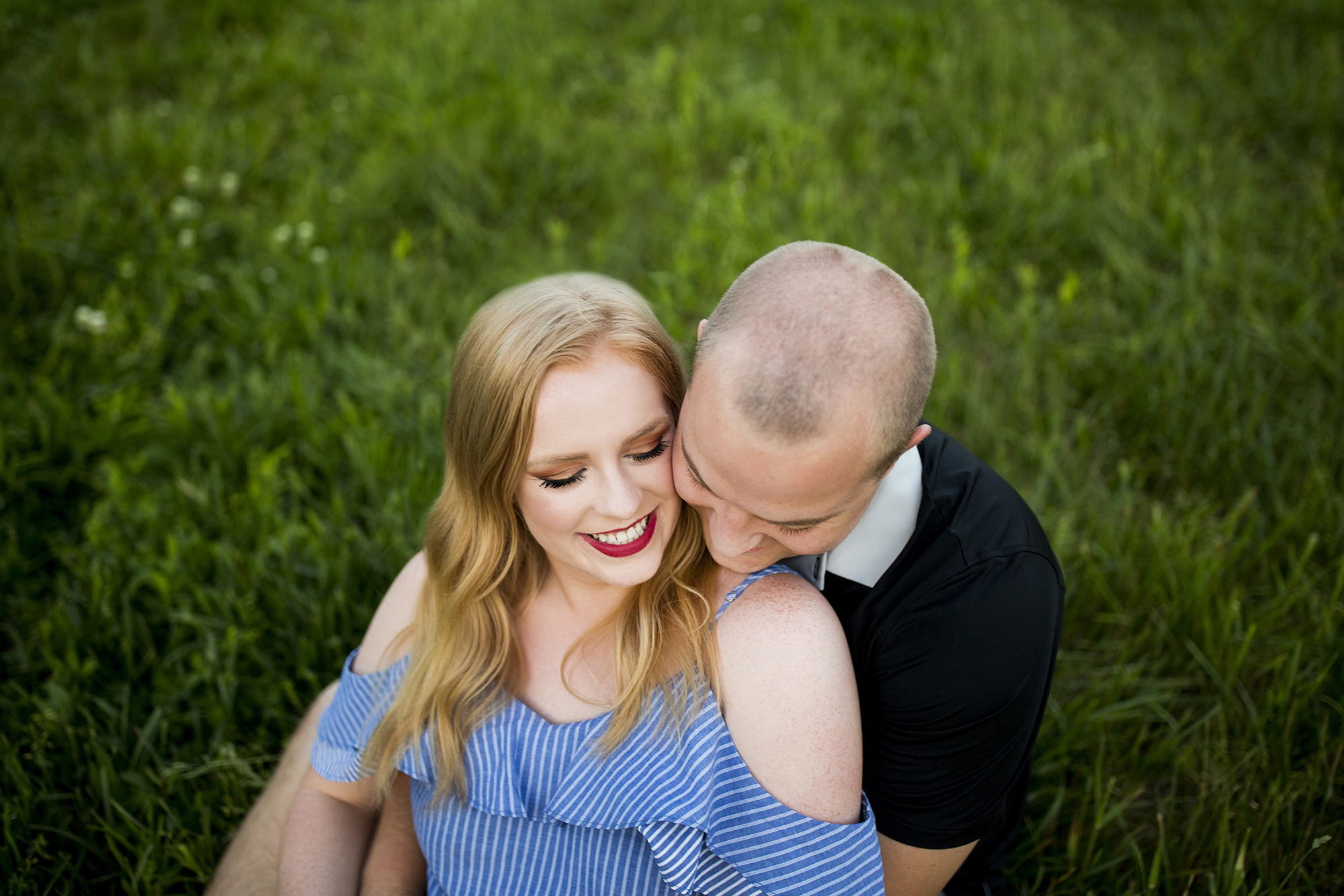 Seriously_Sabrina_Photography_Shakertown_Kentucky_Spring_Engagement_John_MC_32.jpg