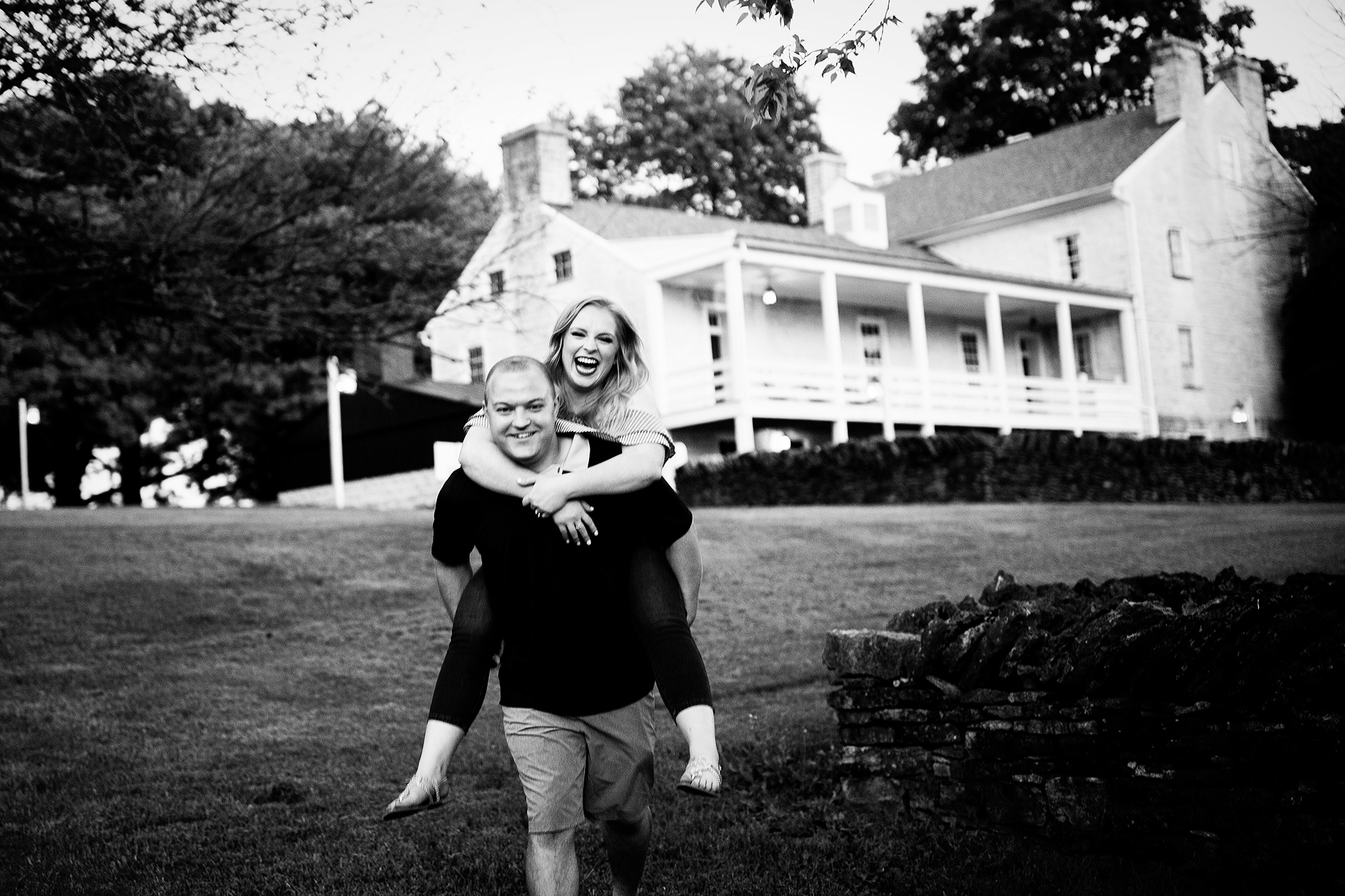 Seriously_Sabrina_Photography_Shakertown_Kentucky_Spring_Engagement_John_MC_35.jpg
