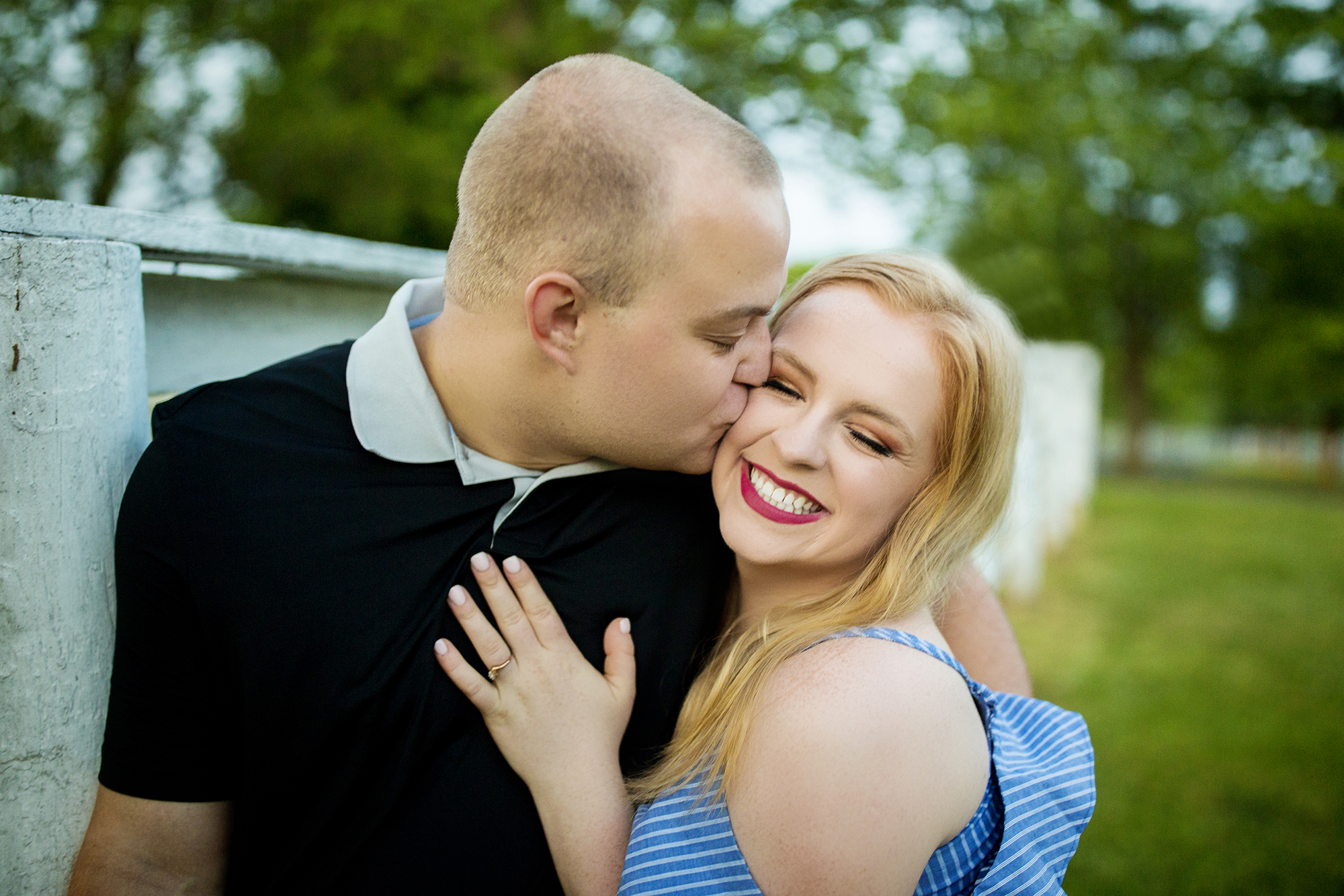 Seriously_Sabrina_Photography_Shakertown_Kentucky_Spring_Engagement_John_MC_38.jpg