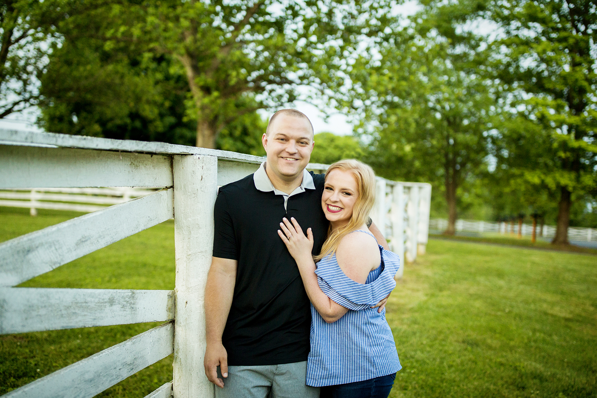 Seriously_Sabrina_Photography_Shakertown_Kentucky_Spring_Engagement_John_MC_39.jpg