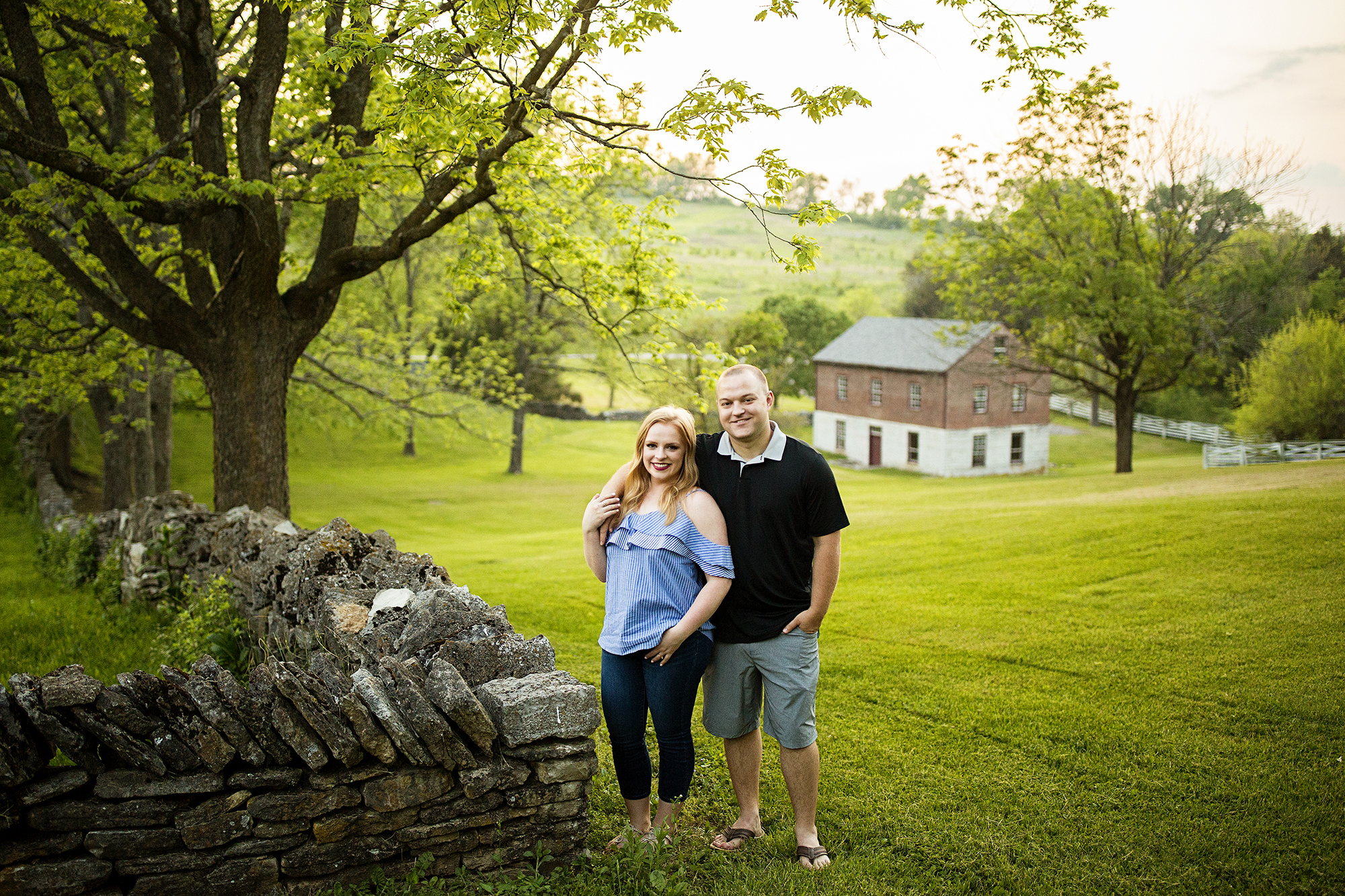 Seriously_Sabrina_Photography_Shakertown_Kentucky_Spring_Engagement_John_MC_37.jpg