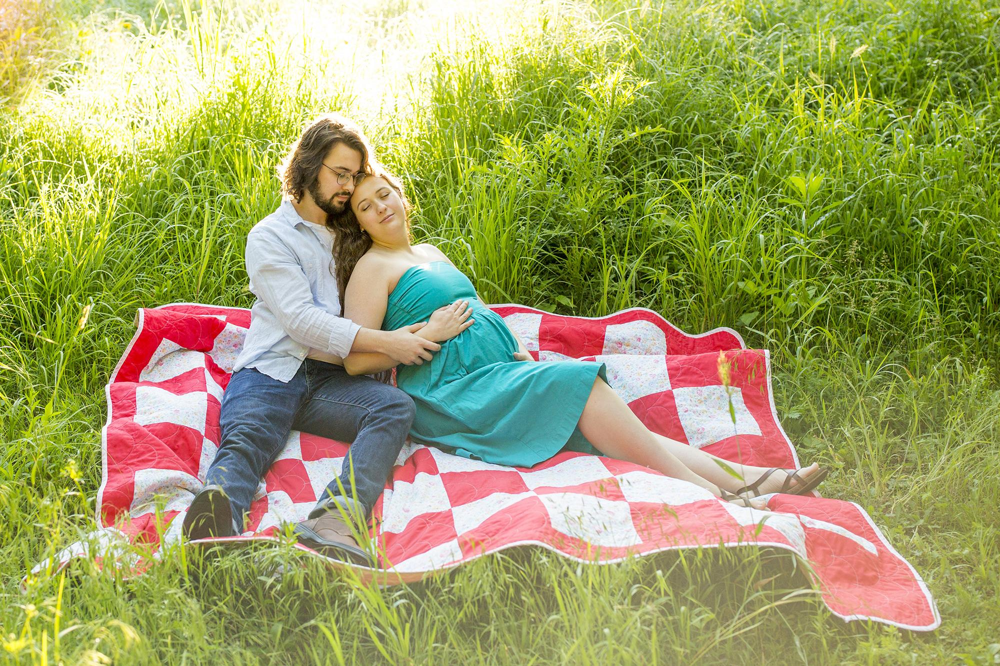 Seriously_Sabrina_Photography_Lexington_Kentucky_Maternity_Portraits_McConnell_Springs_Pagano10.jpg