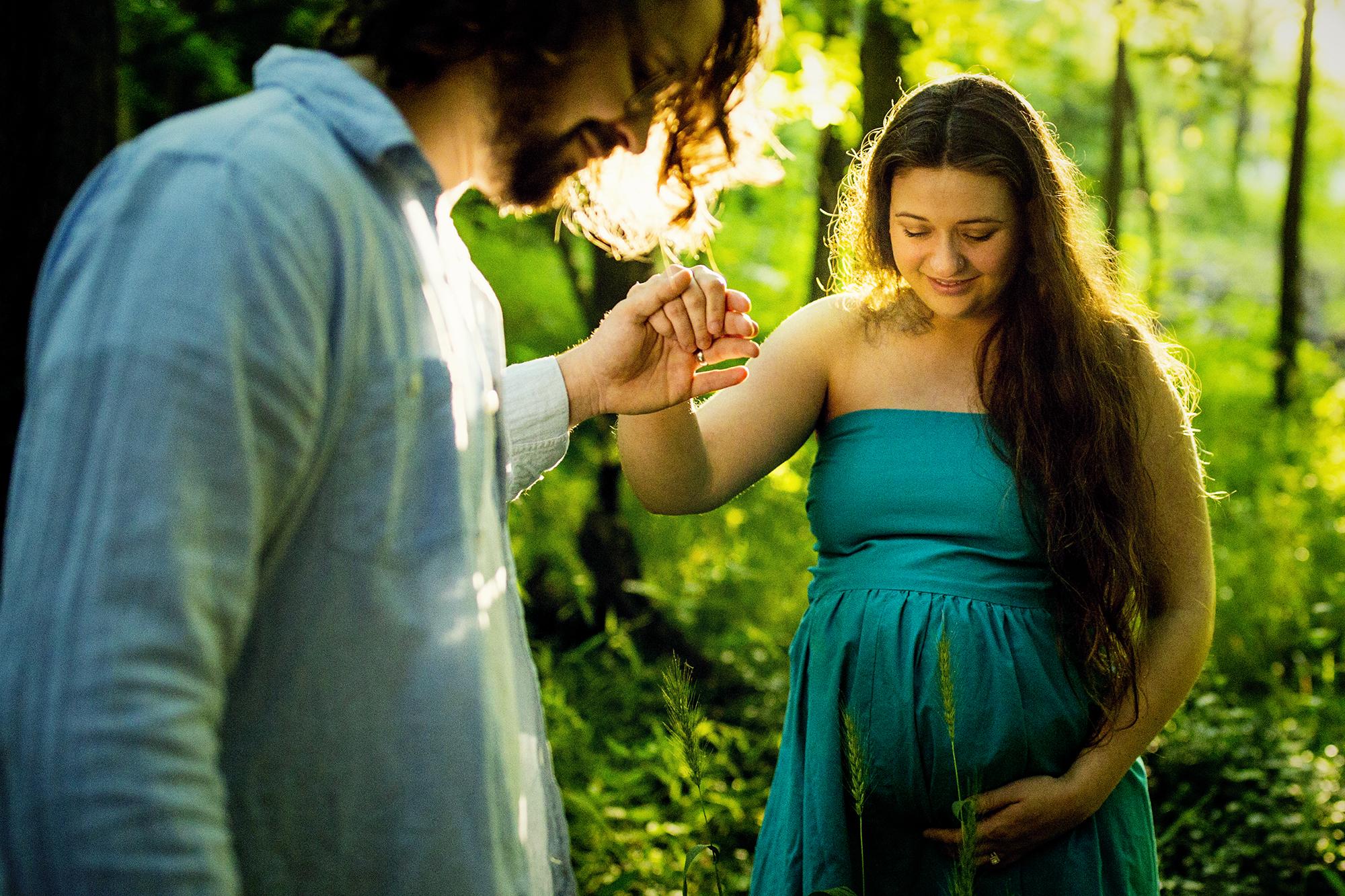 Seriously_Sabrina_Photography_Lexington_Kentucky_Maternity_Portraits_McConnell_Springs_Pagano13.jpg