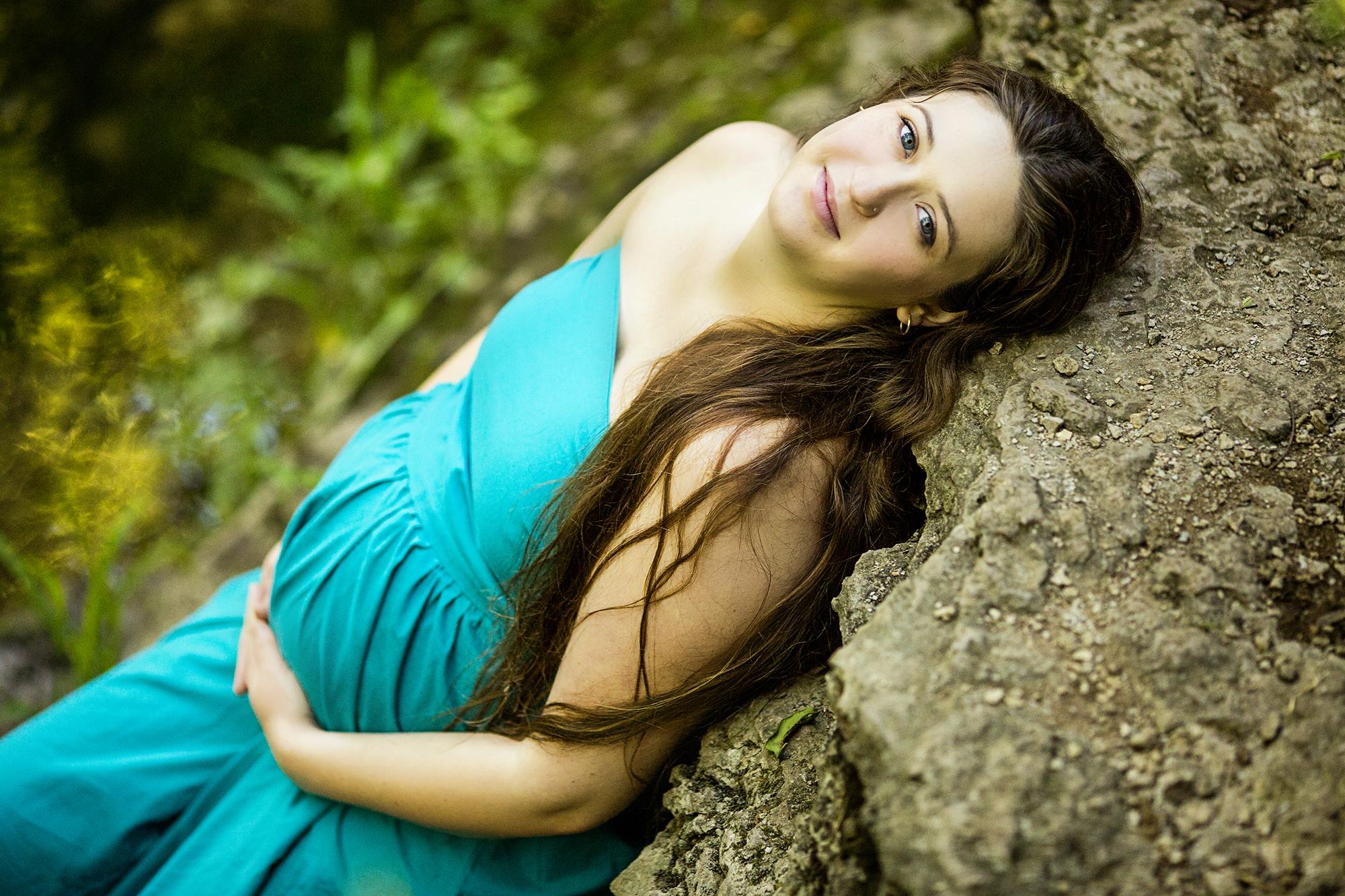 Seriously_Sabrina_Photography_Lexington_Kentucky_Maternity_Portraits_McConnell_Springs_Pagano17.jpg