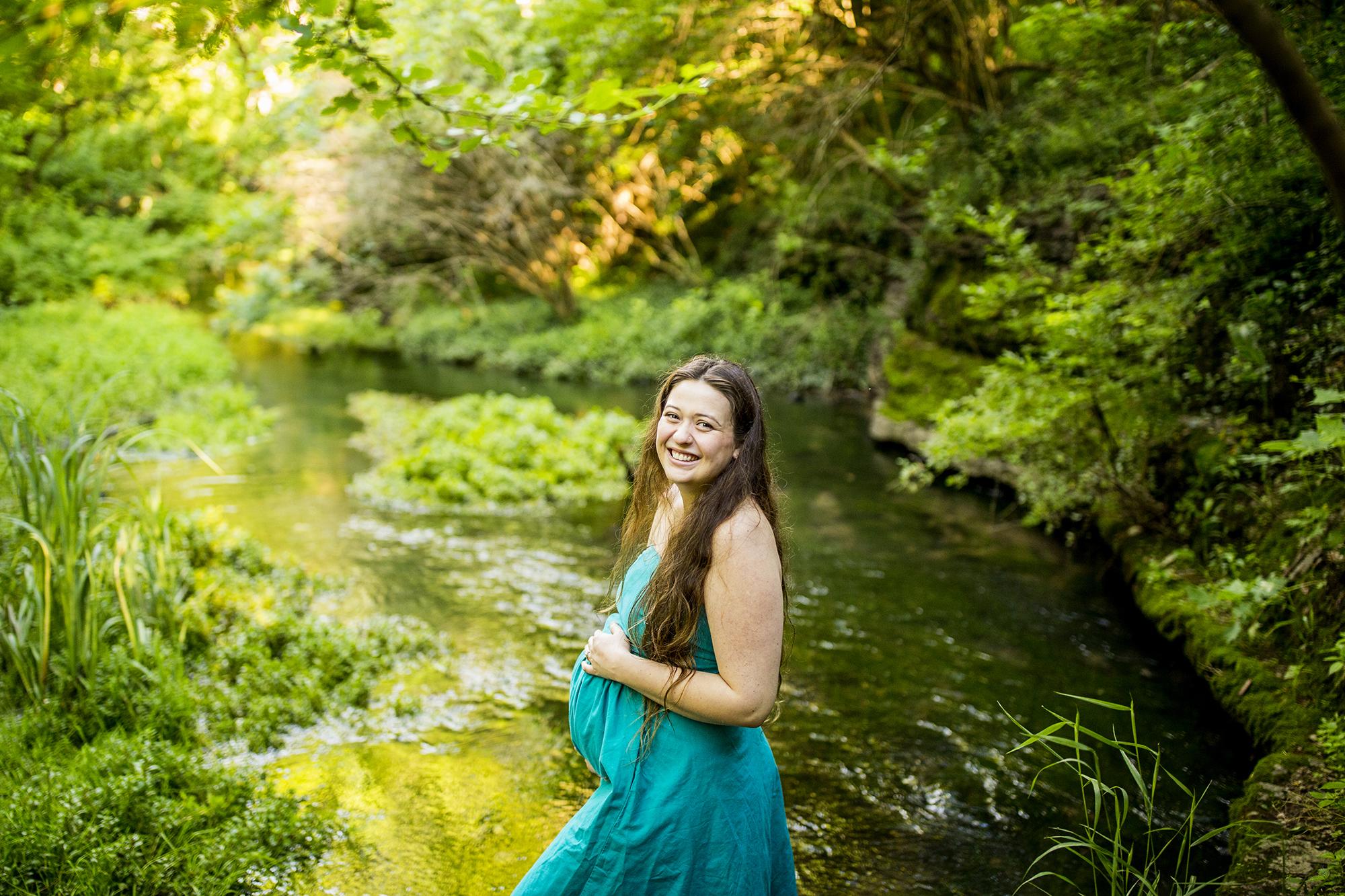 Seriously_Sabrina_Photography_Lexington_Kentucky_Maternity_Portraits_McConnell_Springs_Pagano18.jpg