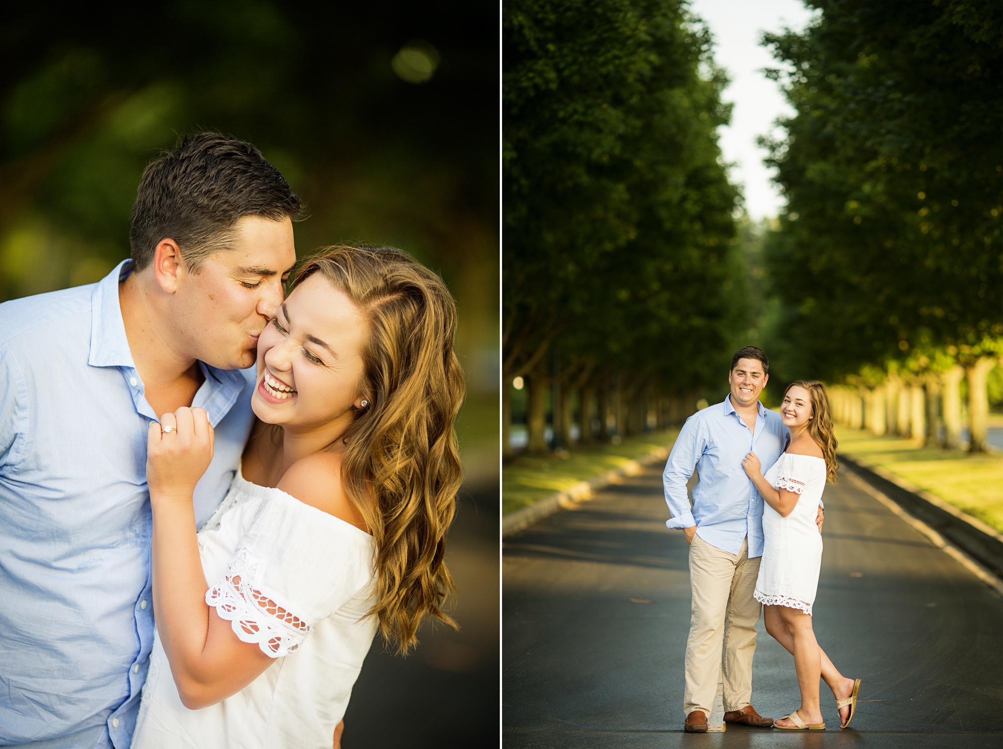 Seriously_Sabrina_Photography_Lexington_Kentucky_Keeneland_Engagement_CoreyNoel_13.jpg
