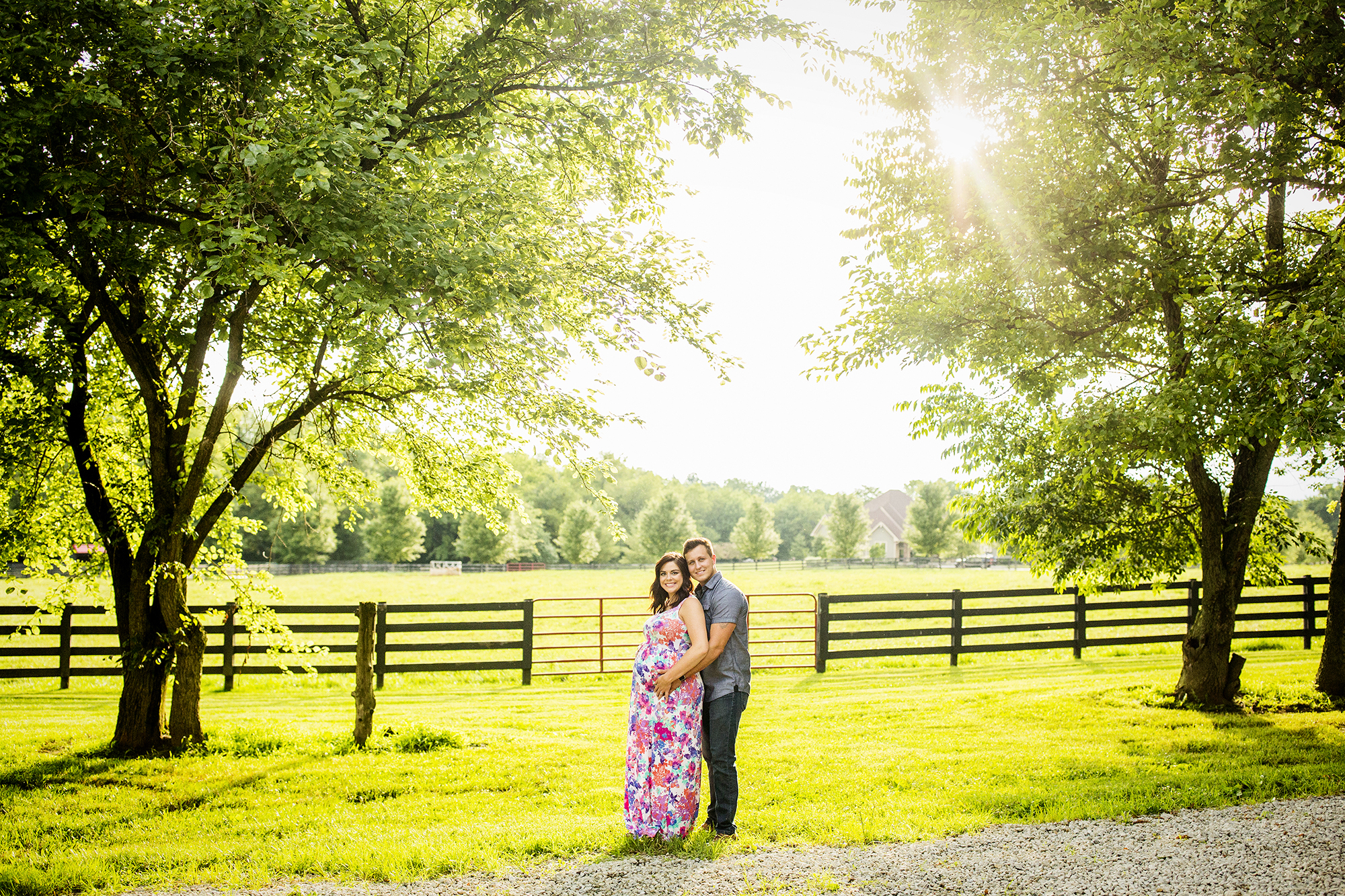 Seriously_Sabrina_Photography_Bardstown_Kentucky_Maternity_Portraits_Lee4.jpg