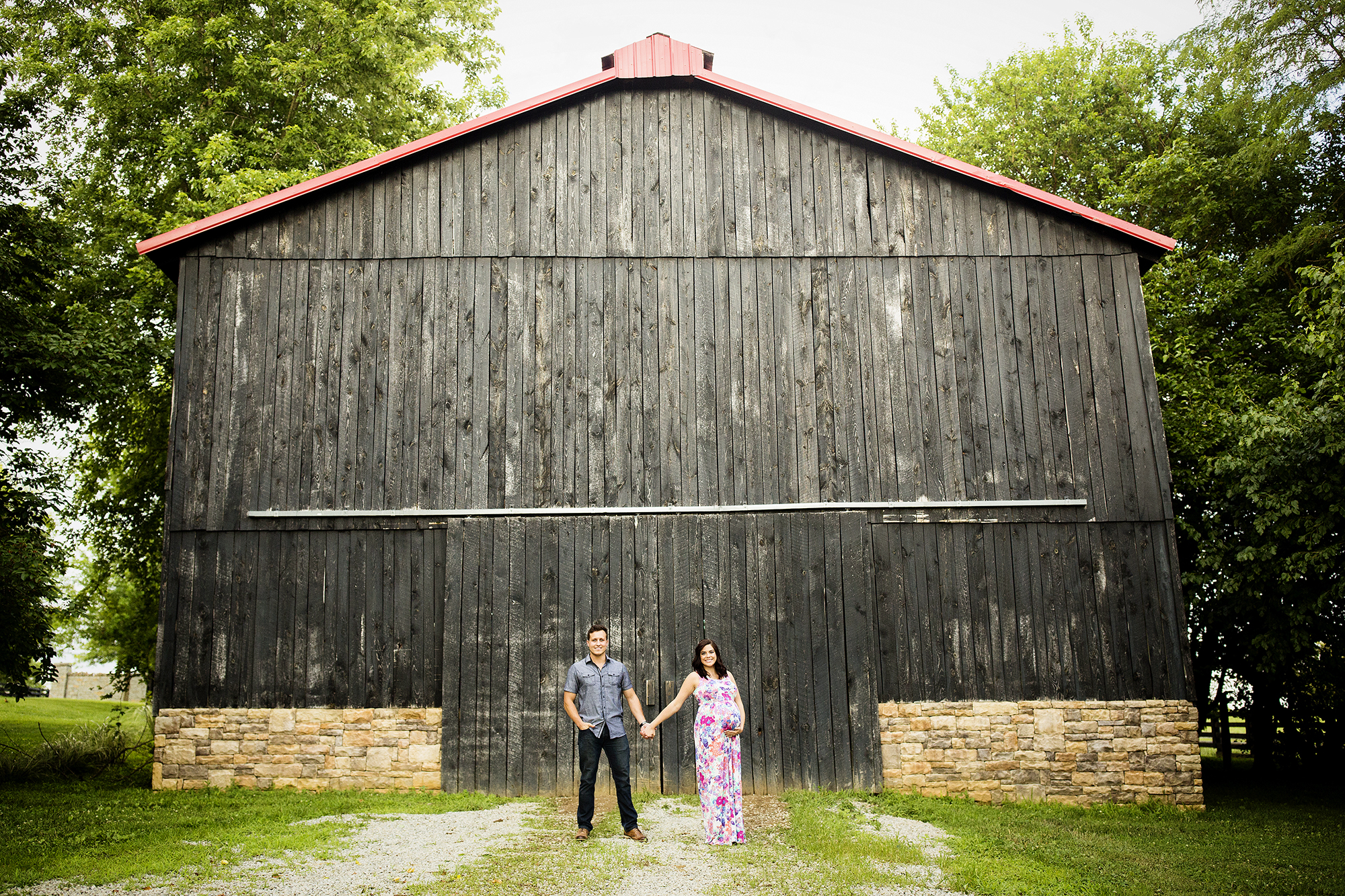 Seriously_Sabrina_Photography_Bardstown_Kentucky_Maternity_Portraits_Lee1.jpg