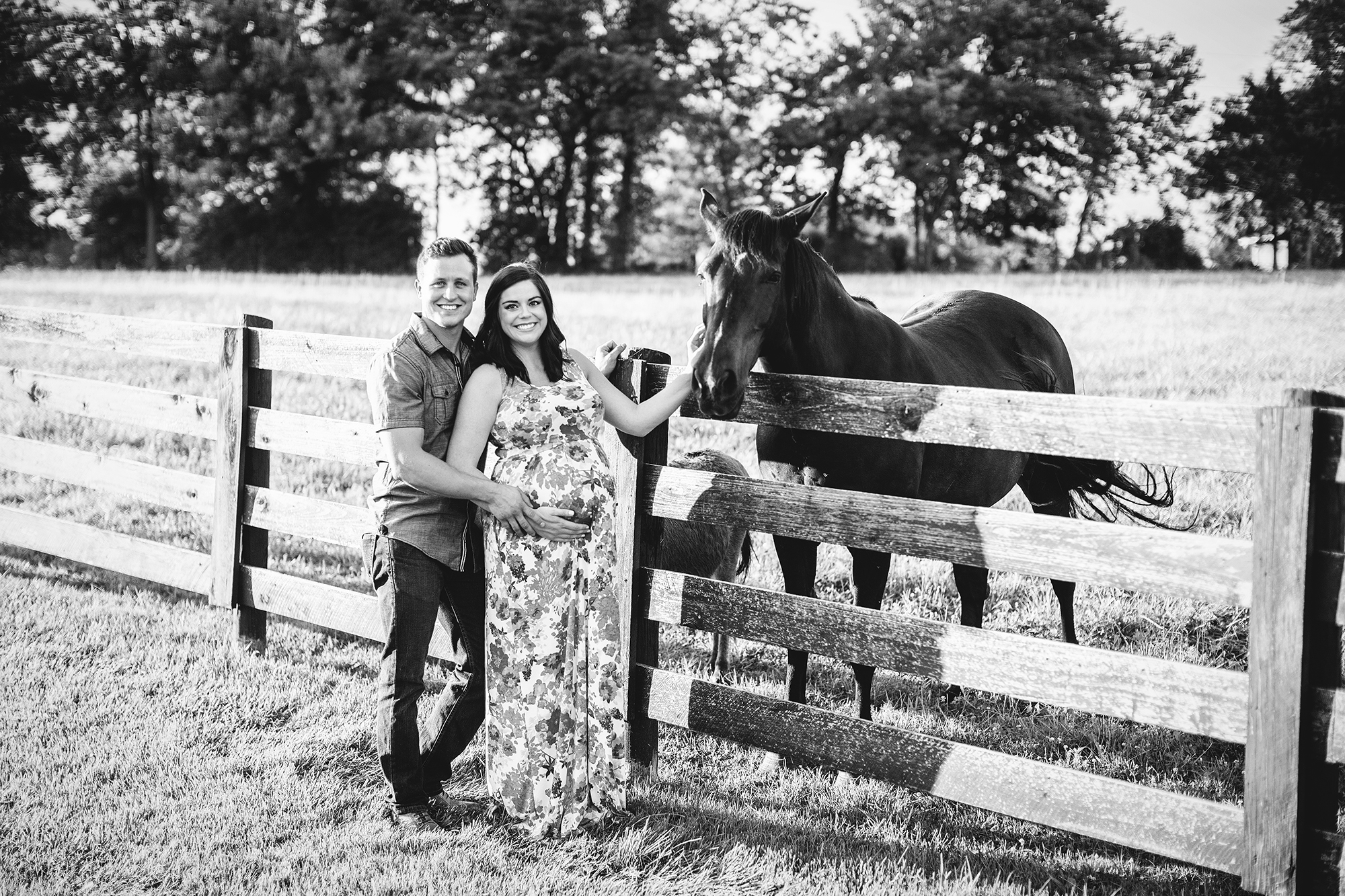 Seriously_Sabrina_Photography_Bardstown_Kentucky_Maternity_Portraits_Lee12.jpg
