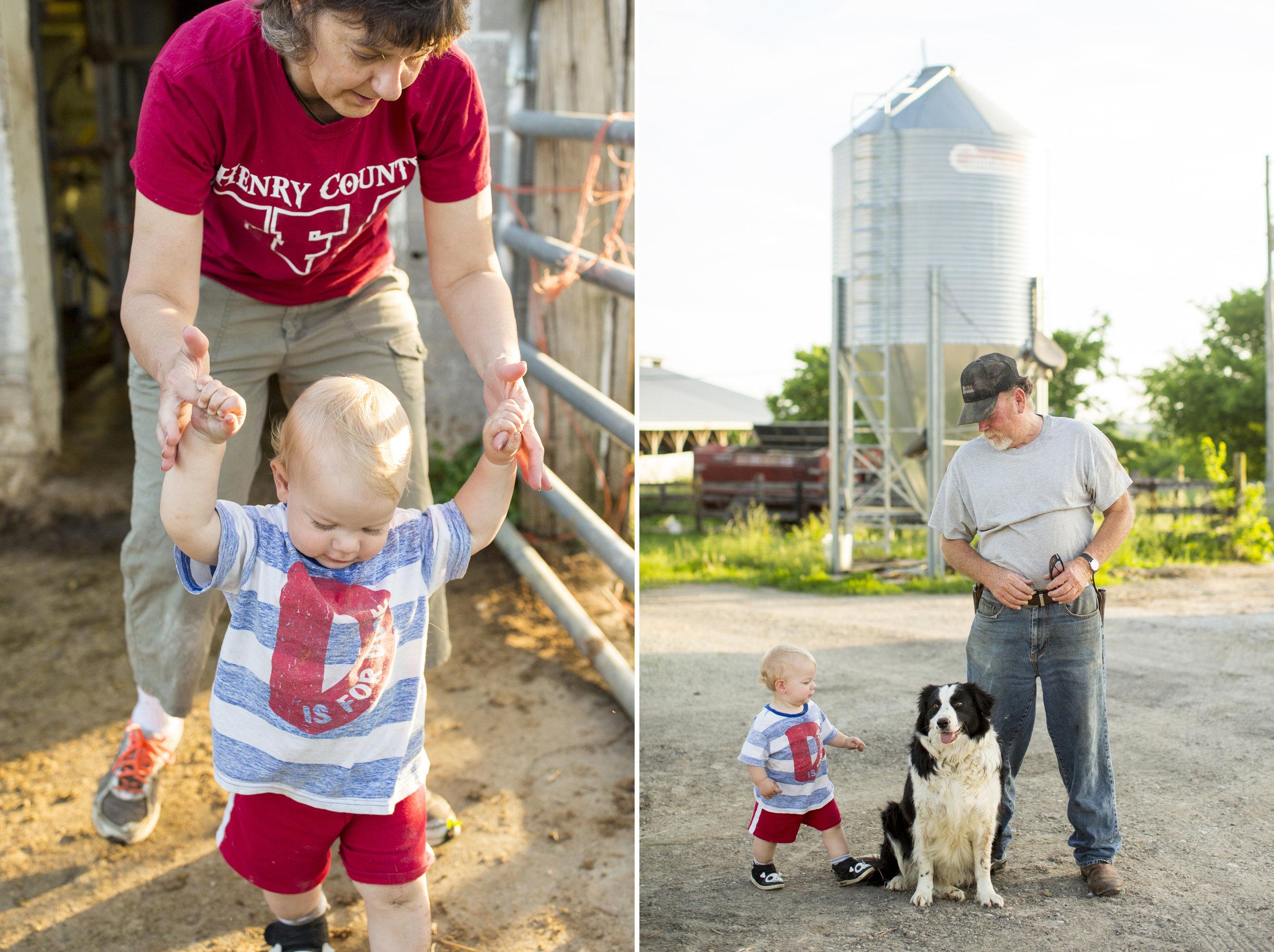 Seriously_Sabrina_Photography_Jericho_Acres_Kentucky_Dairy_May_23_2018_62.jpg