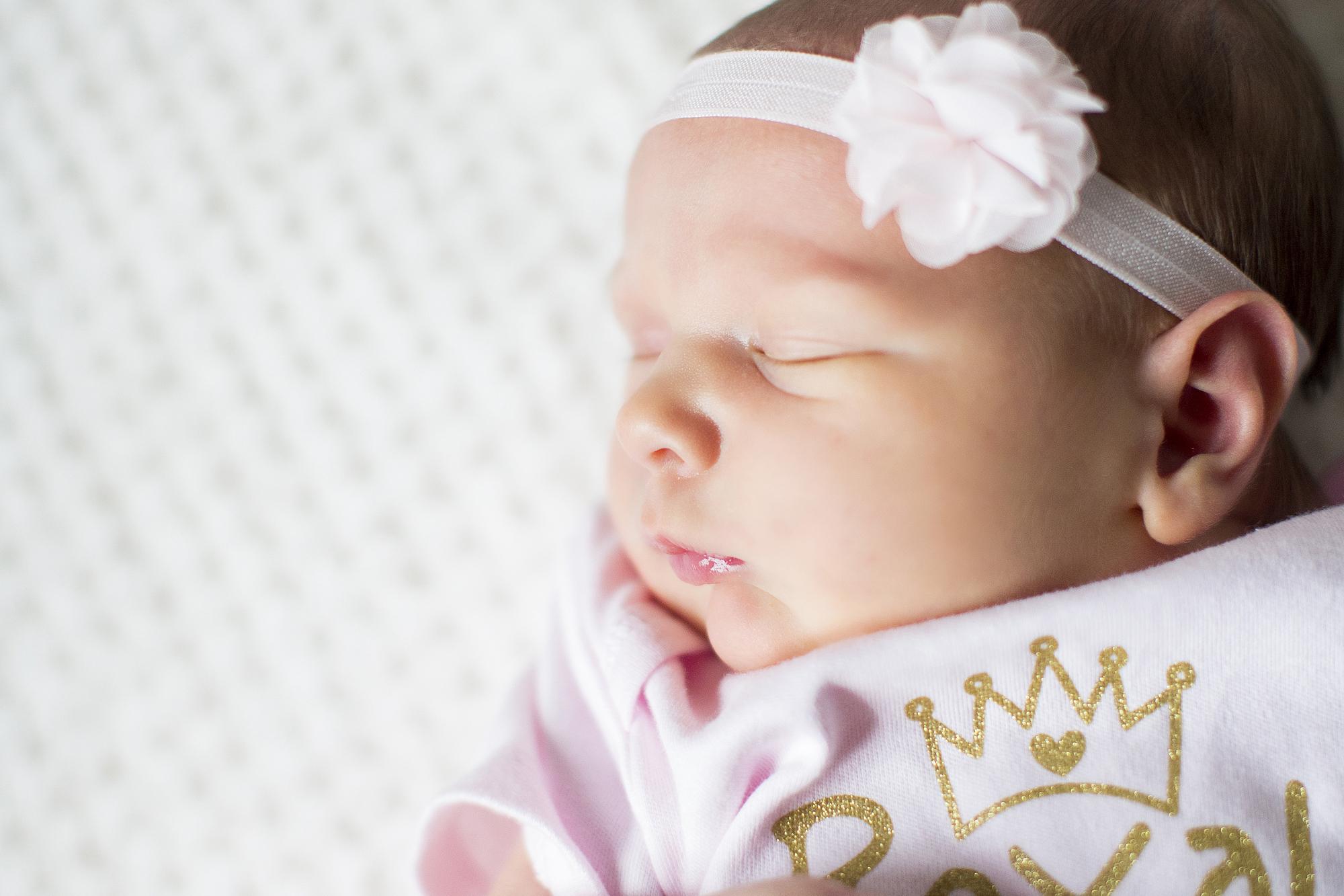 Seriously_Sabrina_Photography_Lexington_Kentucky_Newborn_Vanderhorst6.jpg