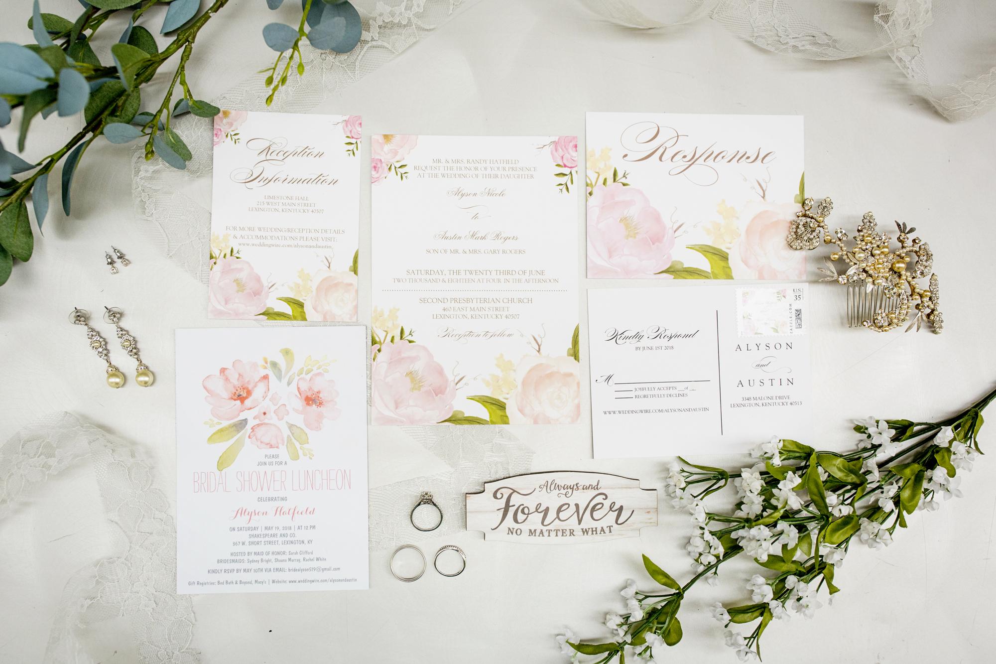 Seriously_Sabrina_Photography_Lexington _Kentucky_Limestone_Hall_Wedding_Rogers4.jpg