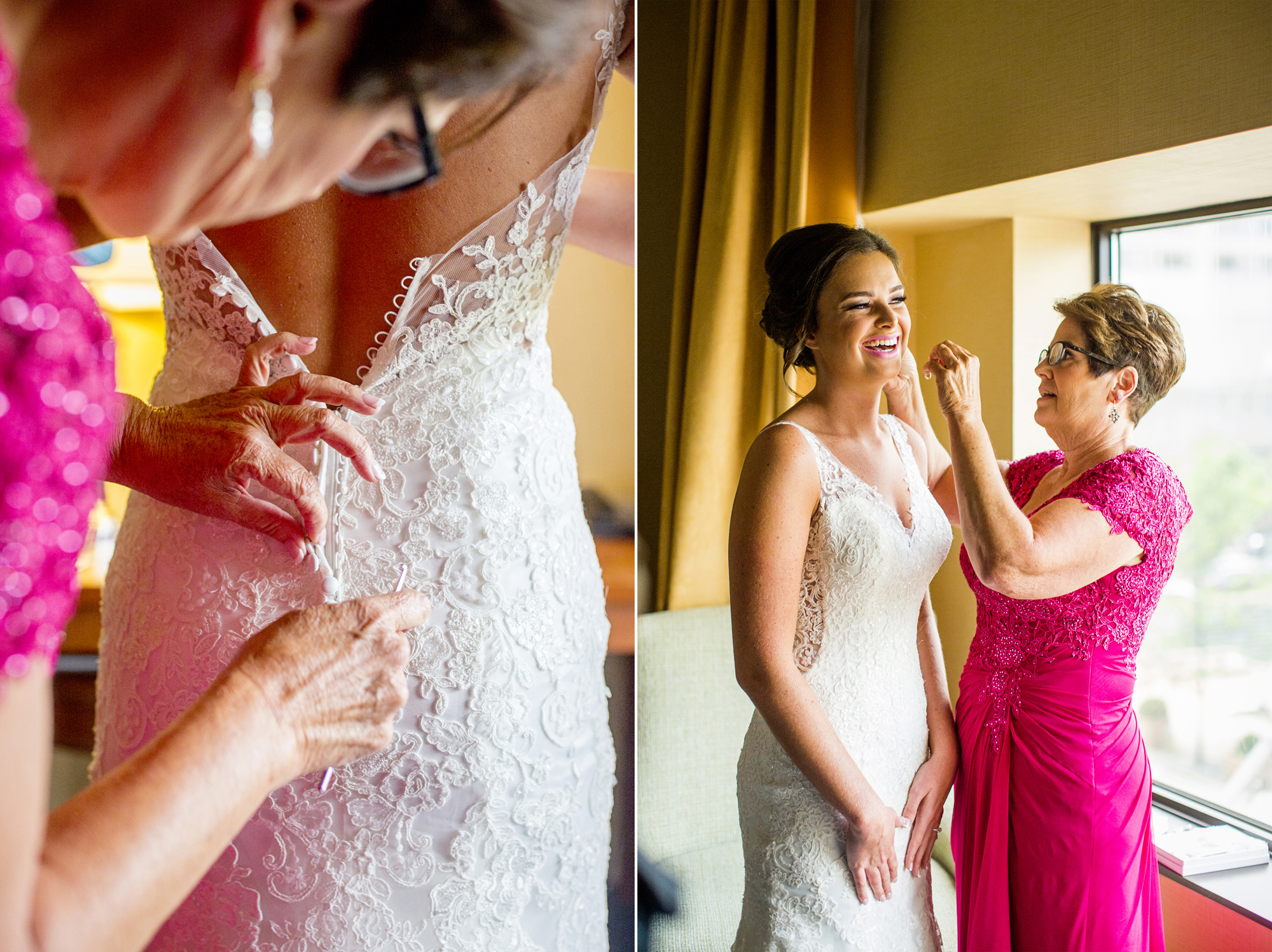 Seriously_Sabrina_Photography_Lexington _Kentucky_Limestone_Hall_Wedding_Rogers13.jpg