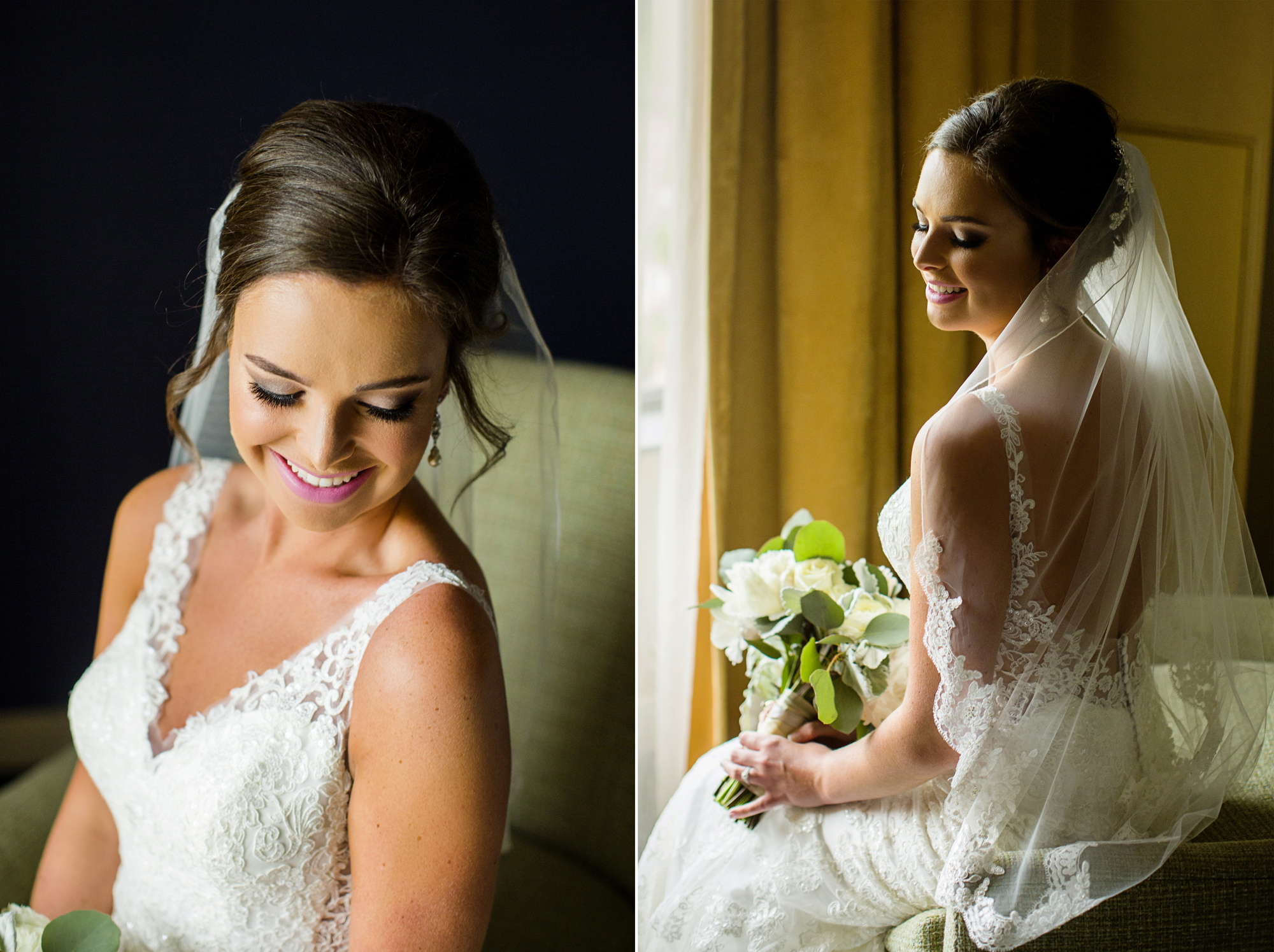 Seriously_Sabrina_Photography_Lexington _Kentucky_Limestone_Hall_Wedding_Rogers20.jpg
