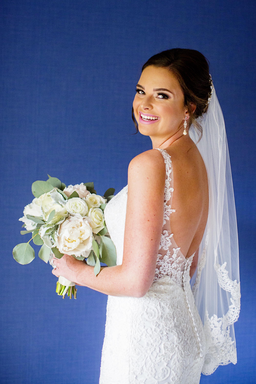 Seriously_Sabrina_Photography_Lexington _Kentucky_Limestone_Hall_Wedding_Rogers19.jpg