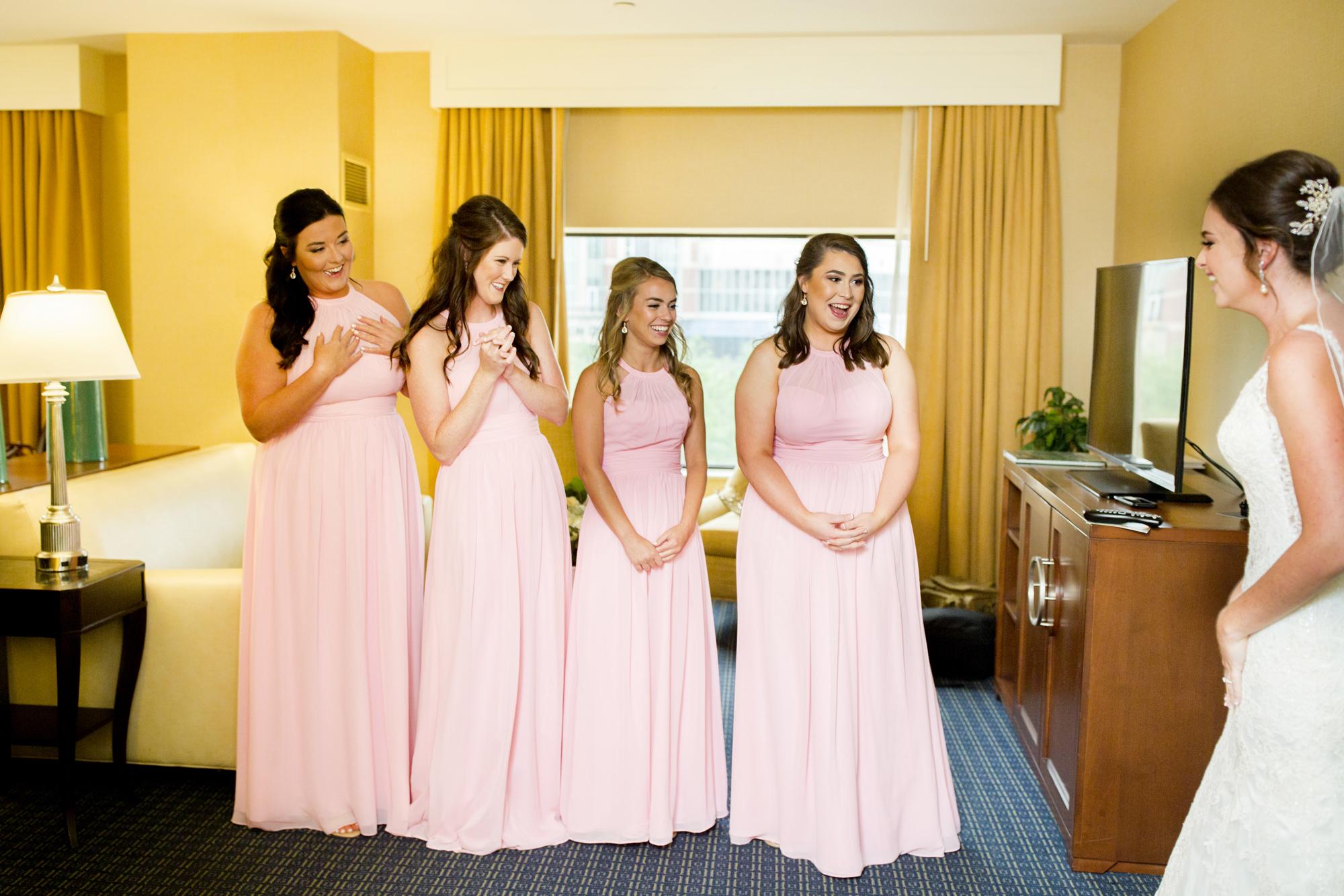 Seriously_Sabrina_Photography_Lexington _Kentucky_Limestone_Hall_Wedding_Rogers26.jpg