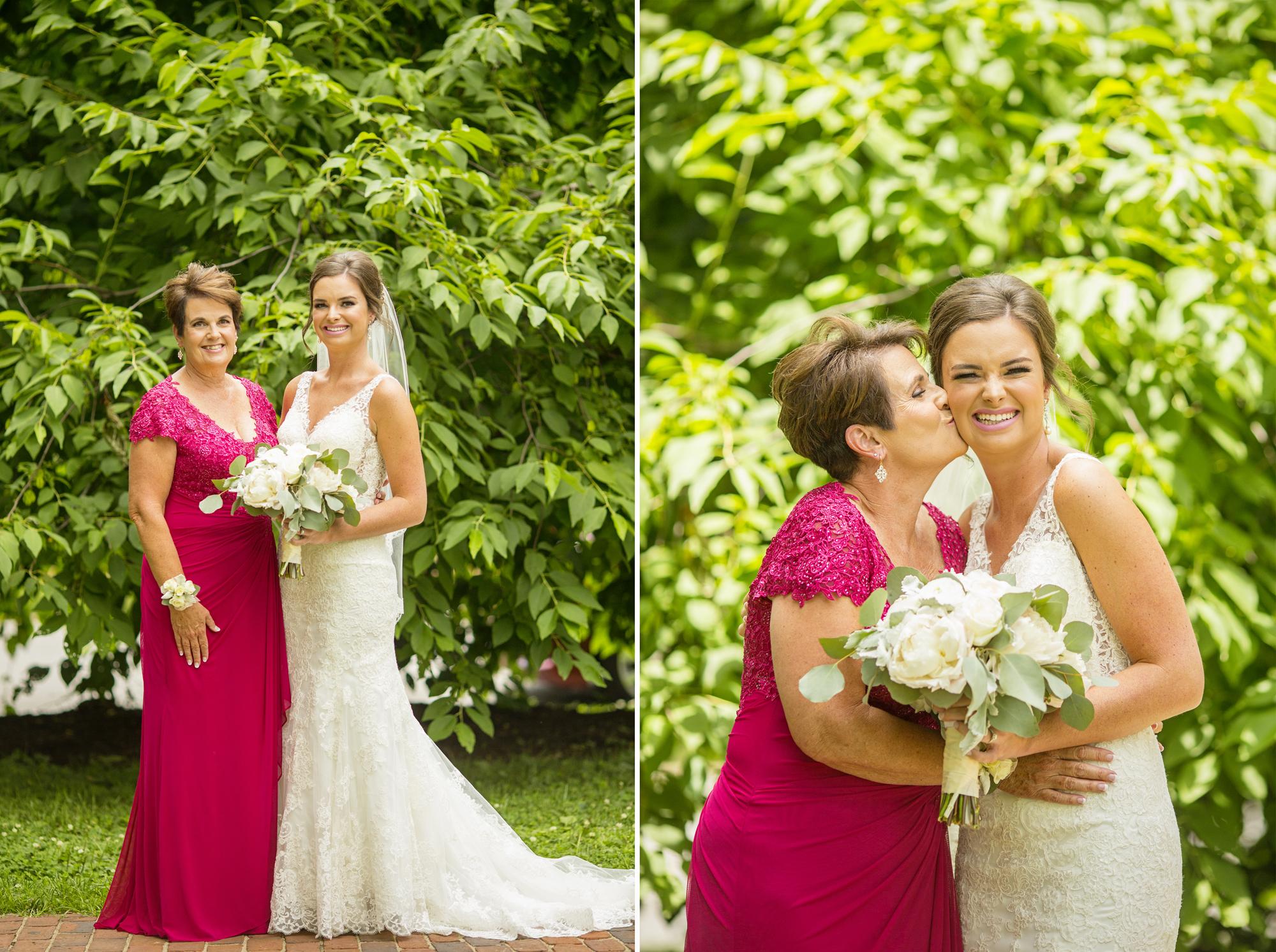 Seriously_Sabrina_Photography_Lexington _Kentucky_Limestone_Hall_Wedding_Rogers43.jpg