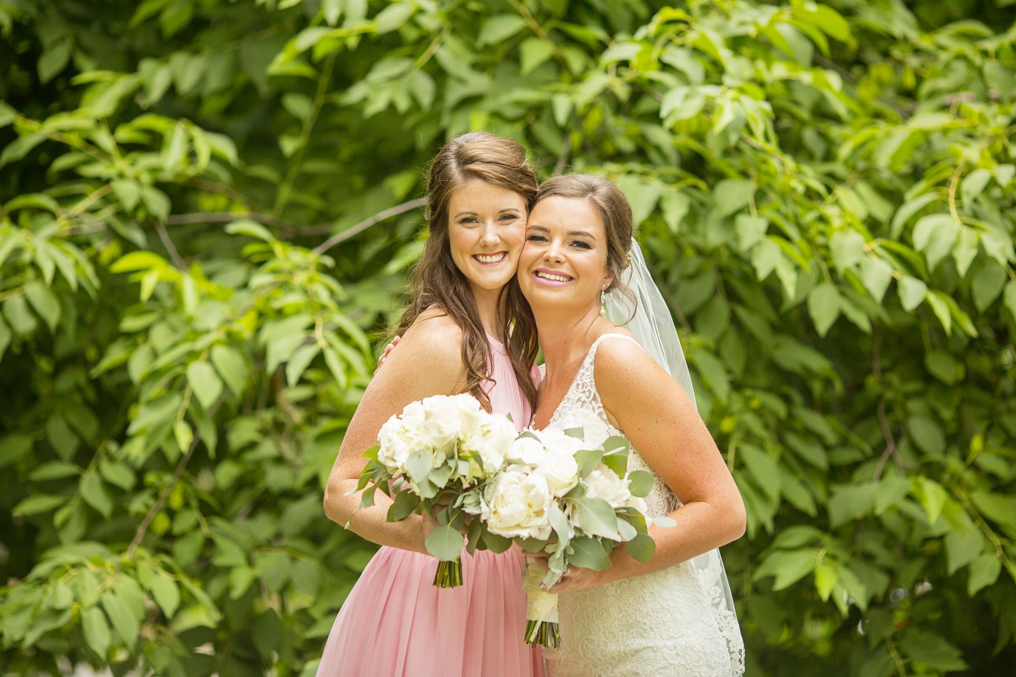 Seriously_Sabrina_Photography_Lexington _Kentucky_Limestone_Hall_Wedding_Rogers44.jpg