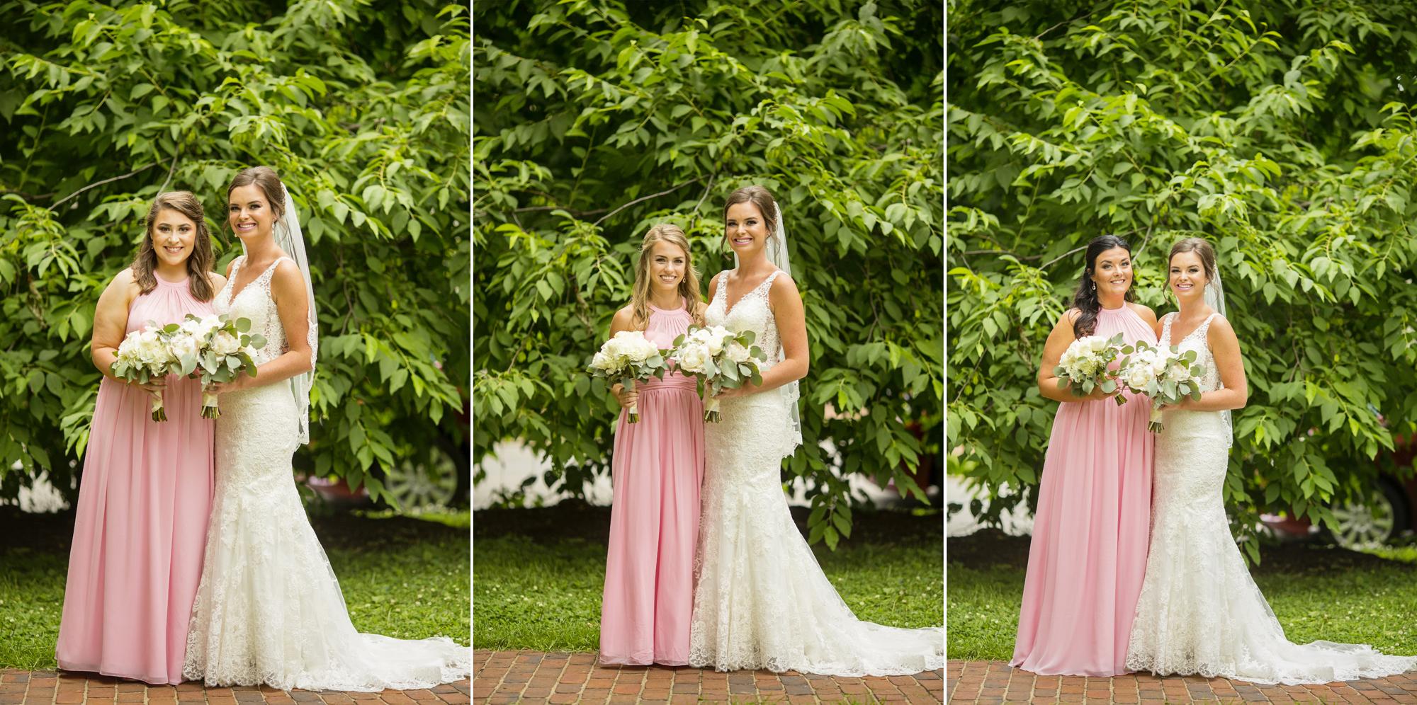 Seriously_Sabrina_Photography_Lexington _Kentucky_Limestone_Hall_Wedding_Rogers45.jpg