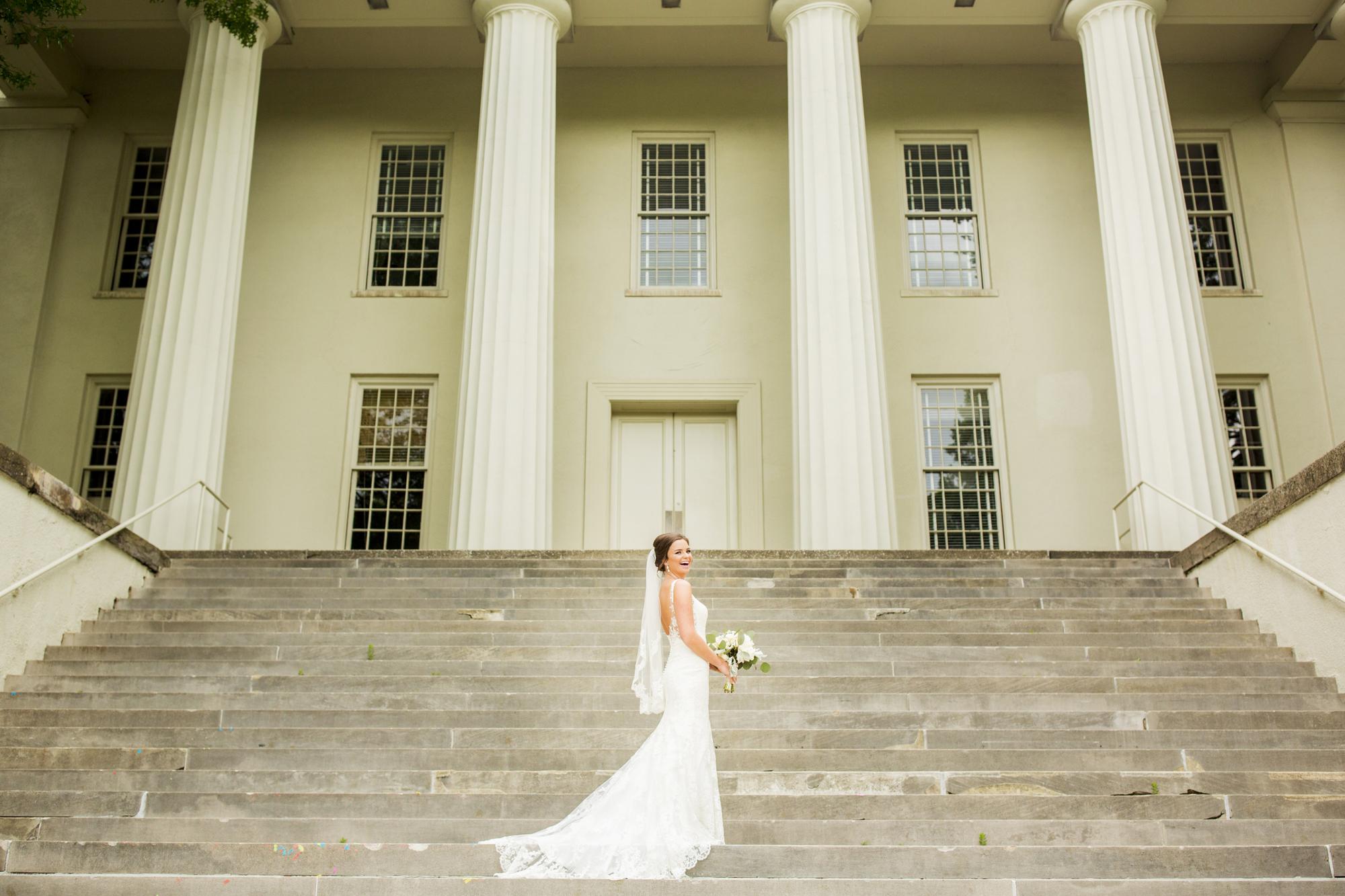 Seriously_Sabrina_Photography_Lexington _Kentucky_Limestone_Hall_Wedding_Rogers48.jpg
