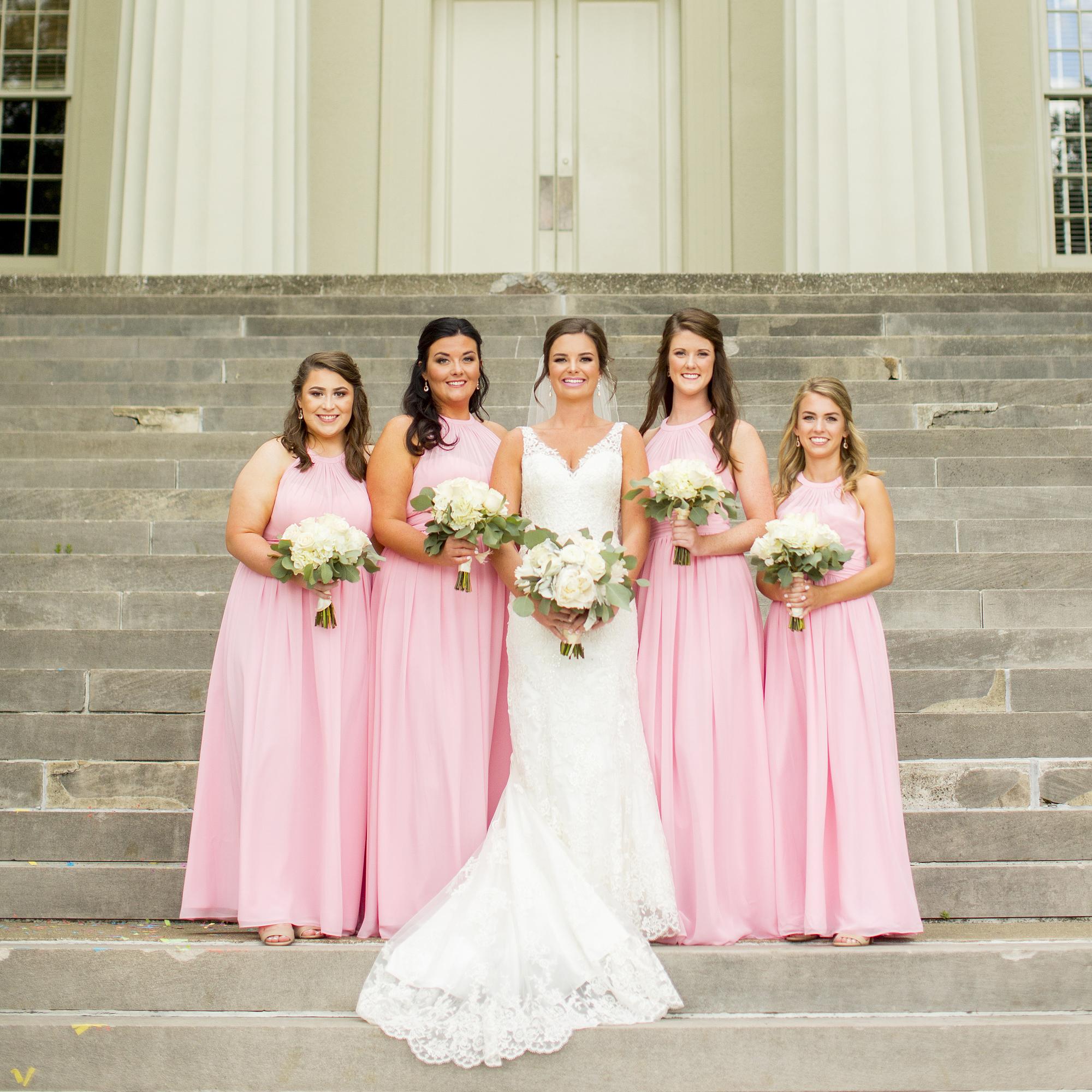 Seriously_Sabrina_Photography_Lexington _Kentucky_Limestone_Hall_Wedding_Rogers49.jpg