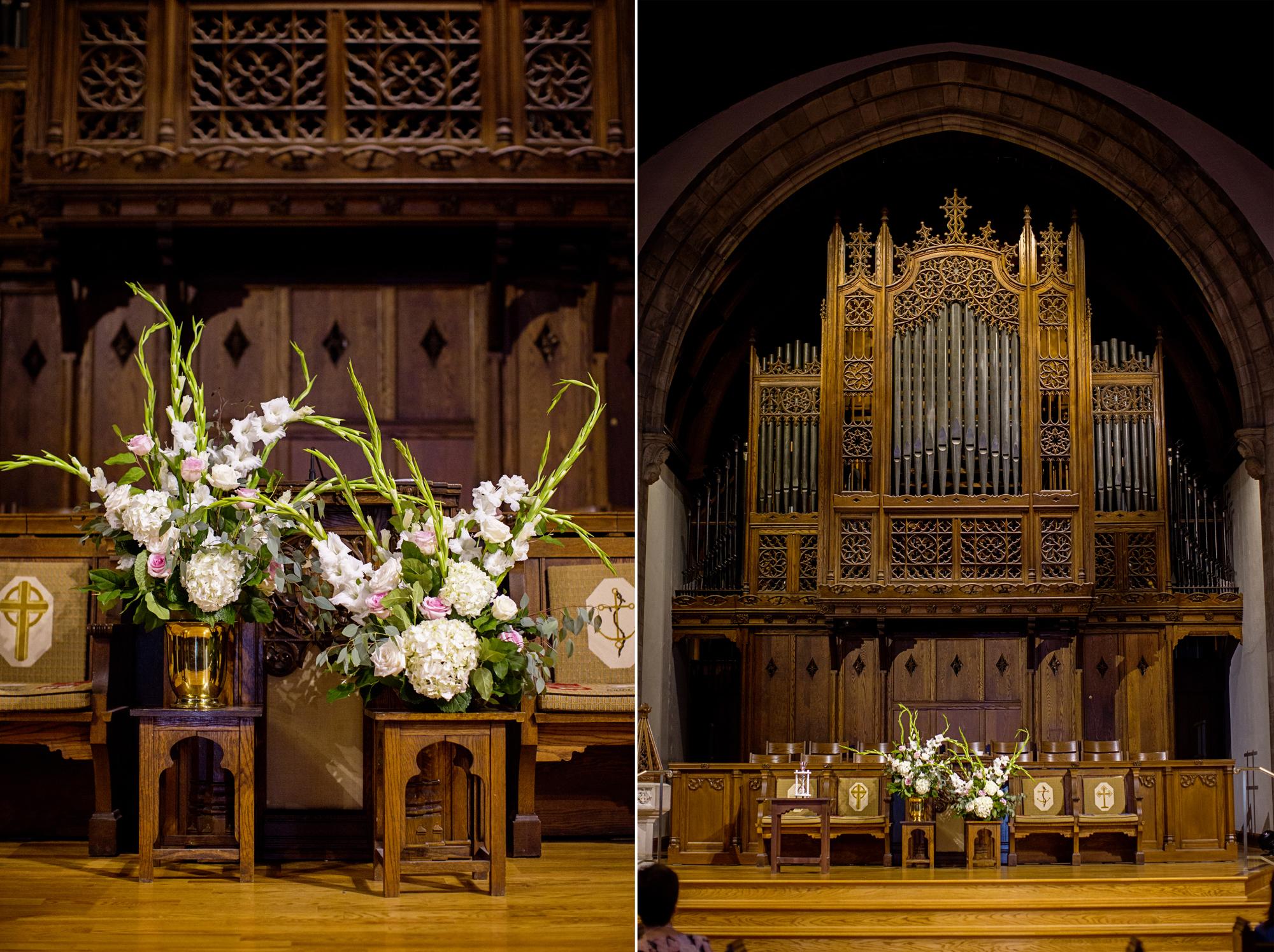 Seriously_Sabrina_Photography_Lexington _Kentucky_Limestone_Hall_Wedding_Rogers55.jpg