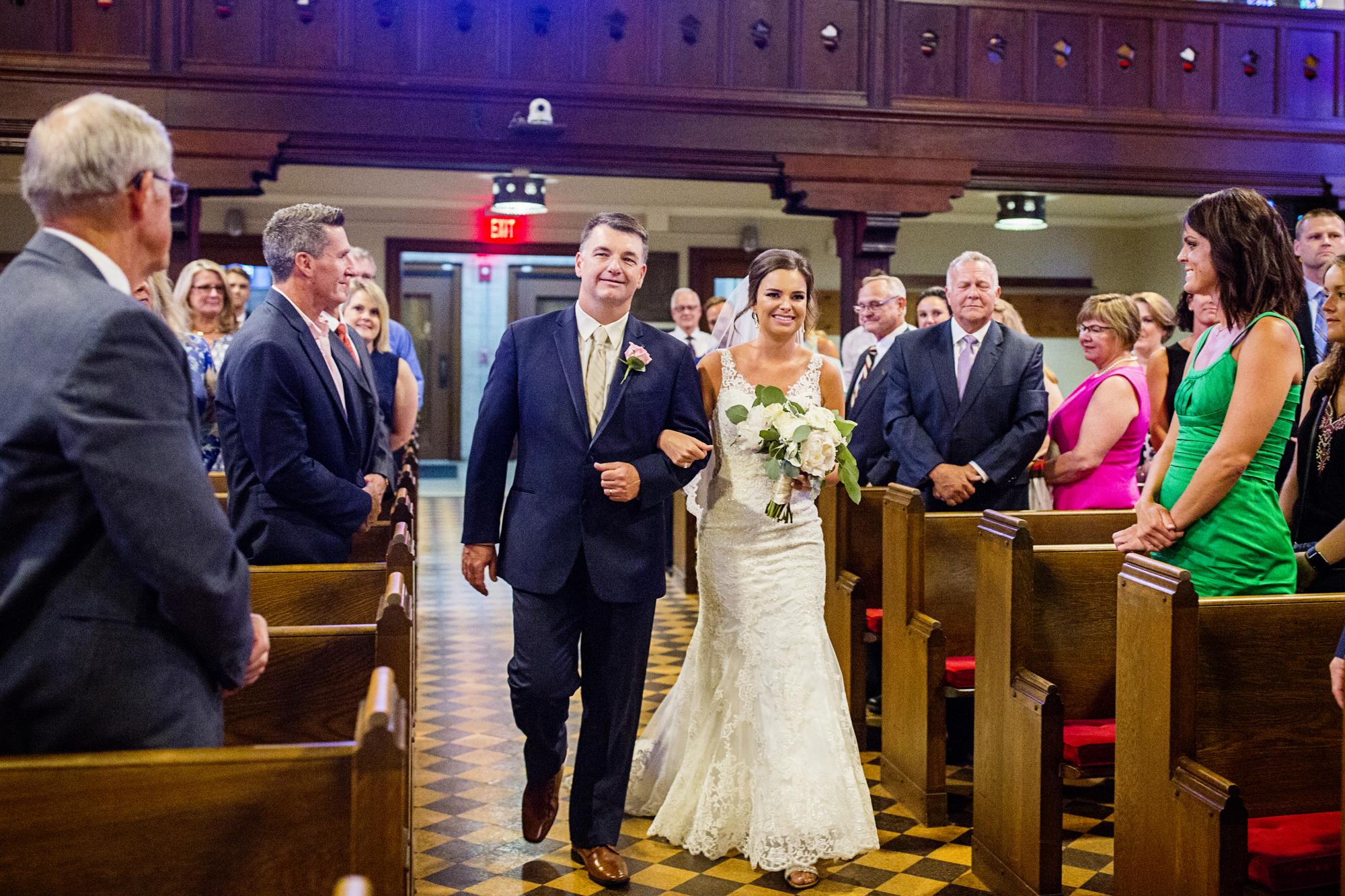 Seriously_Sabrina_Photography_Lexington _Kentucky_Limestone_Hall_Wedding_Rogers58.jpg