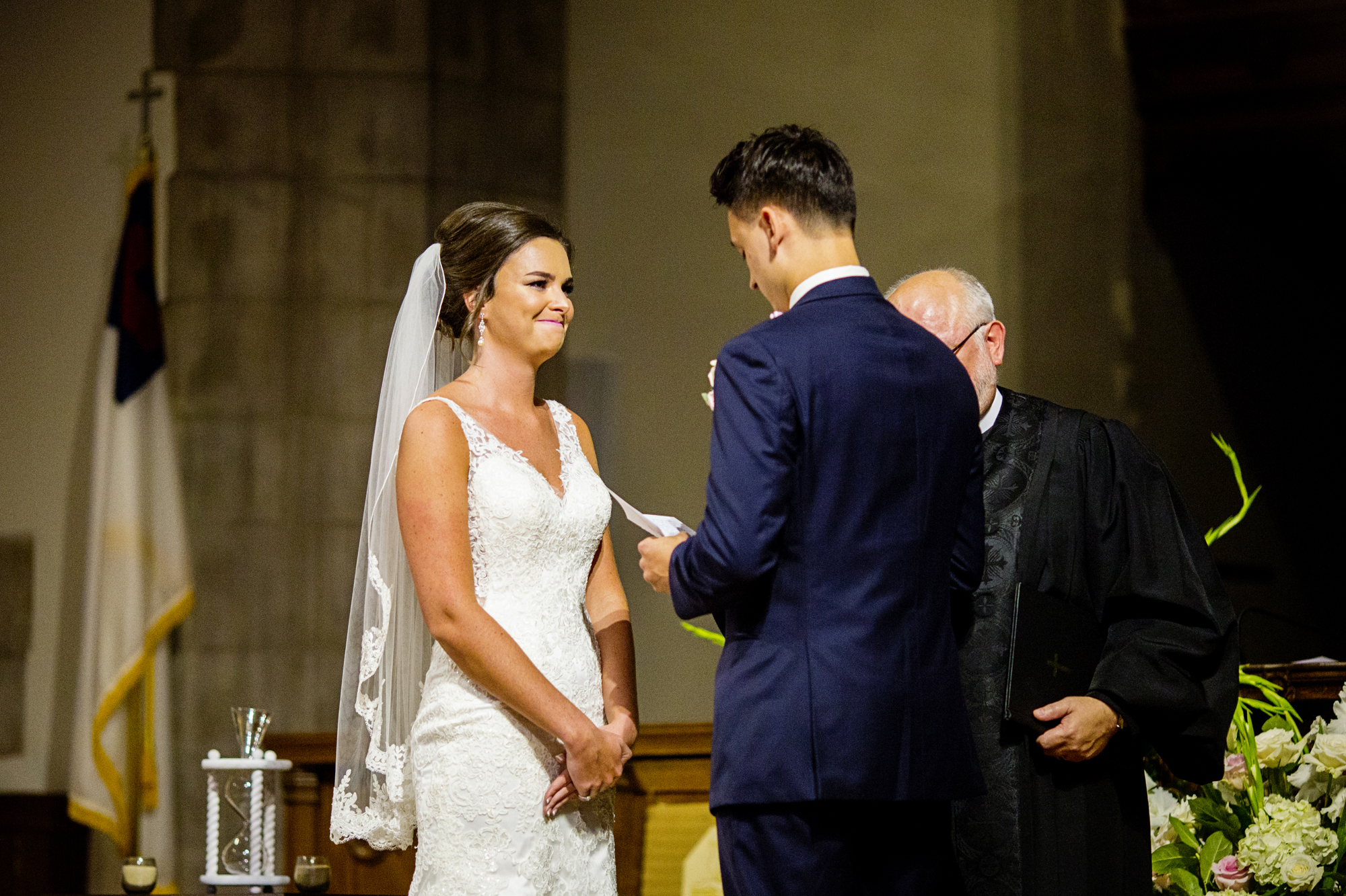 Seriously_Sabrina_Photography_Lexington _Kentucky_Limestone_Hall_Wedding_Rogers63.jpg