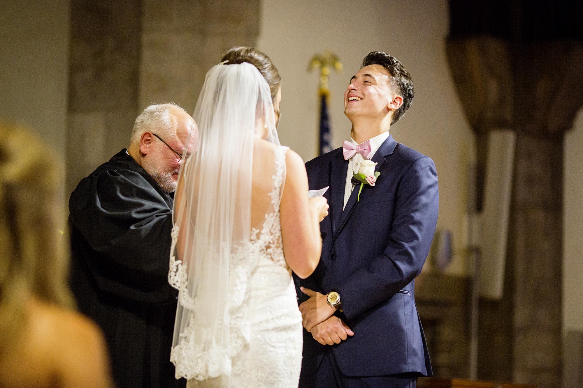 Seriously_Sabrina_Photography_Lexington _Kentucky_Limestone_Hall_Wedding_Rogers64.jpg