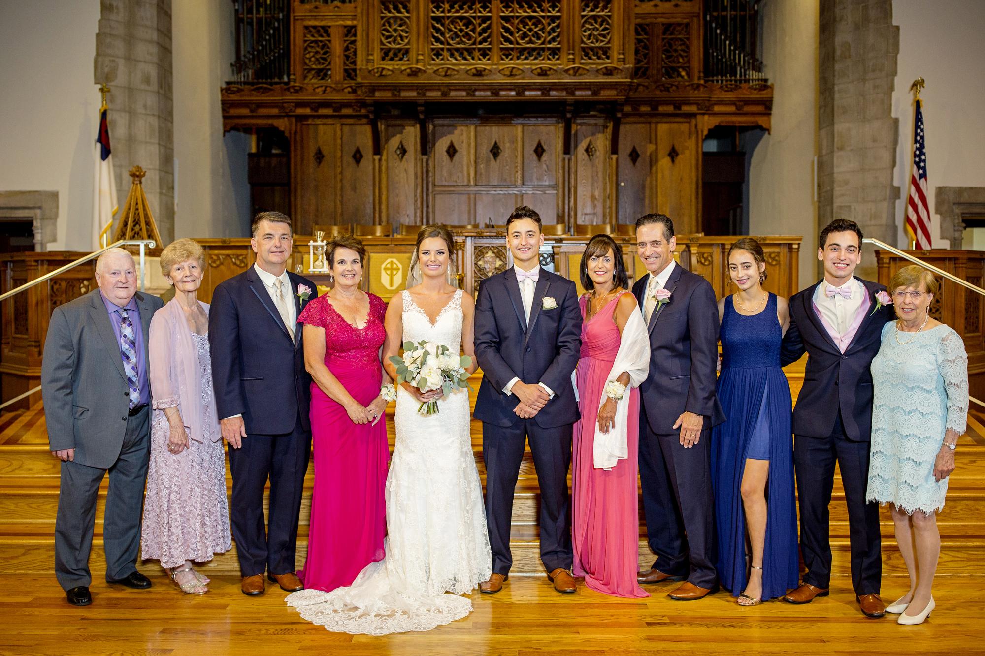 Seriously_Sabrina_Photography_Lexington _Kentucky_Limestone_Hall_Wedding_Rogers68.jpg