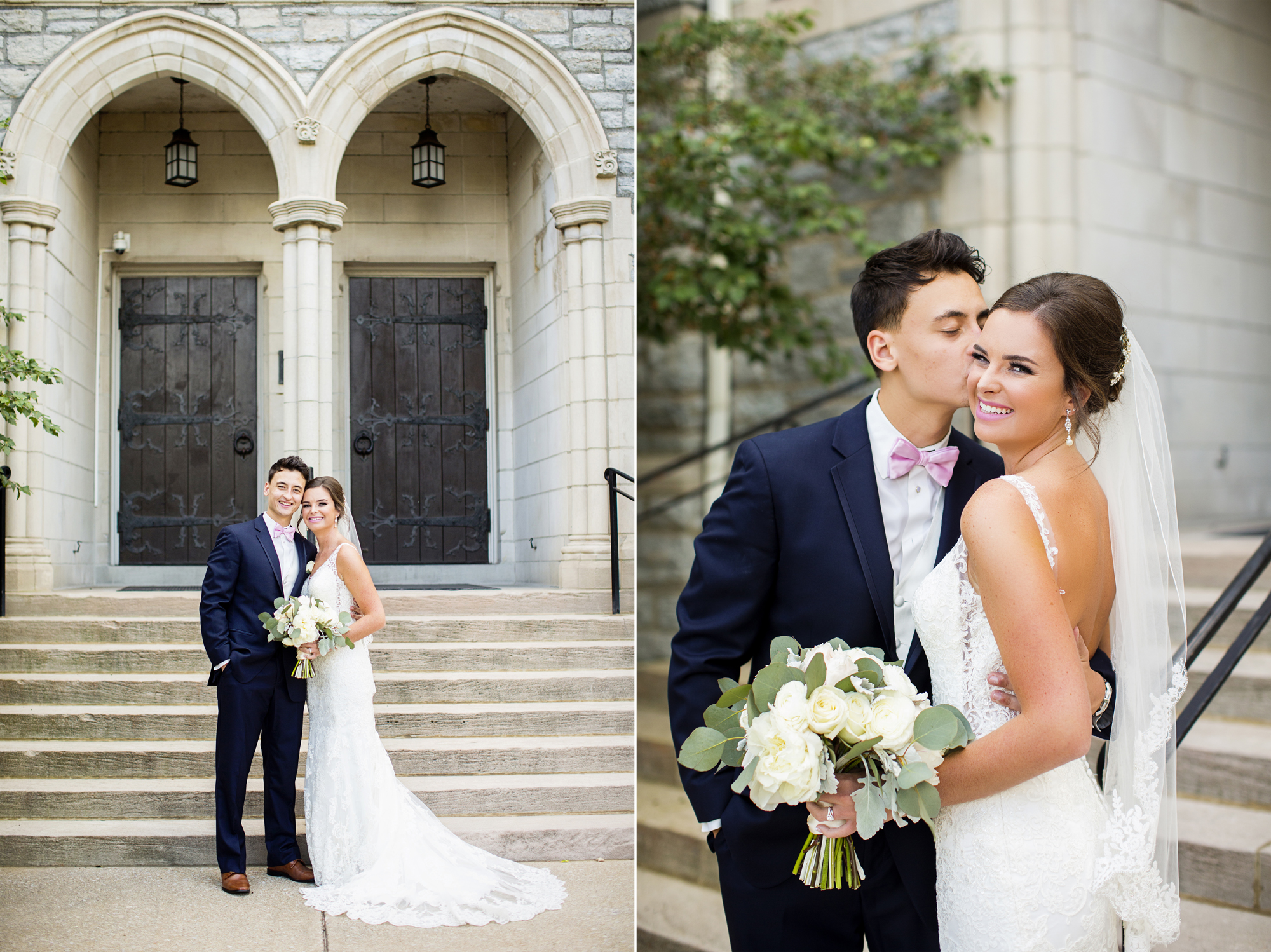Seriously_Sabrina_Photography_Lexington _Kentucky_Limestone_Hall_Wedding_Rogers70.jpg