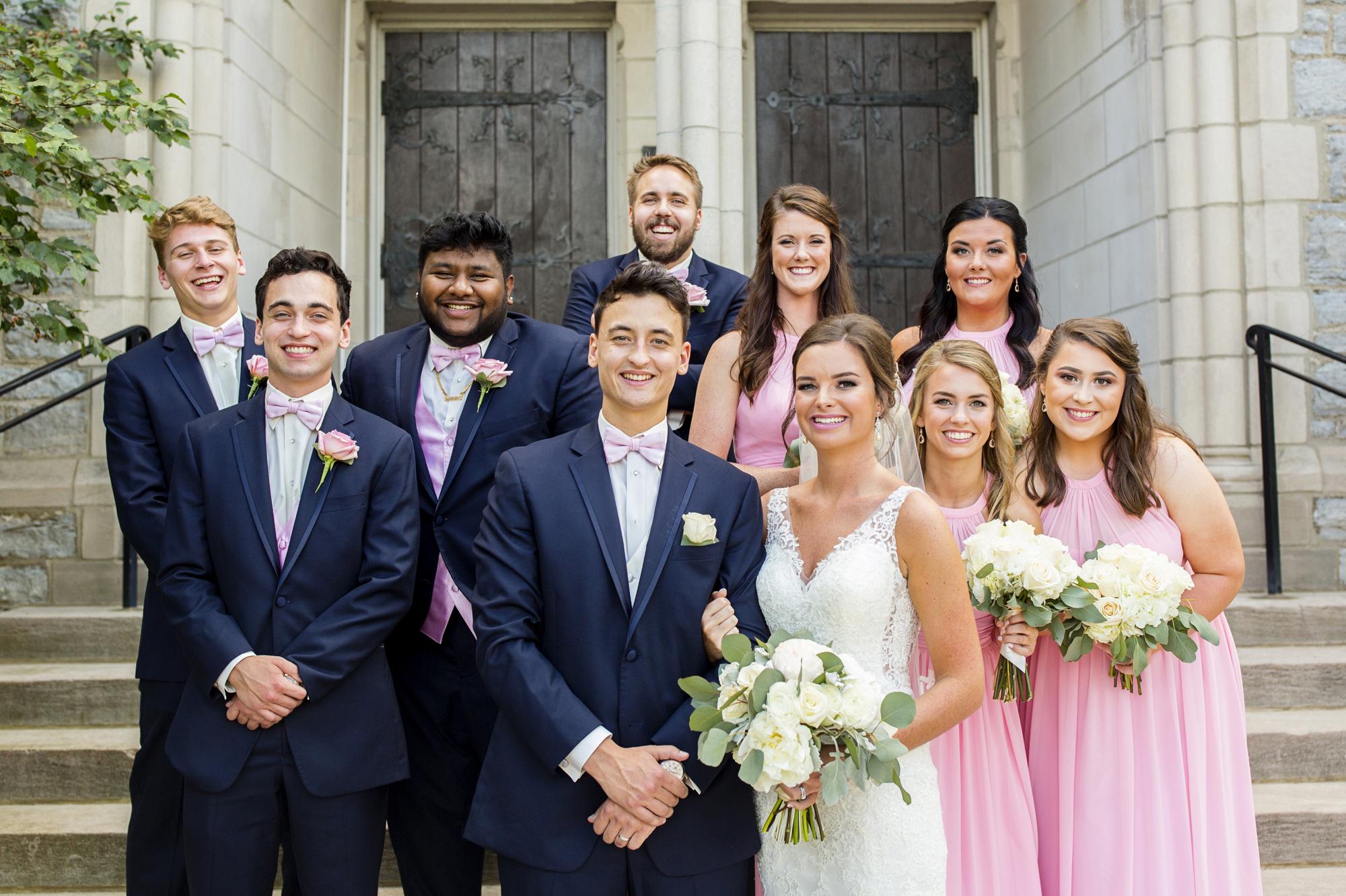 Seriously_Sabrina_Photography_Lexington _Kentucky_Limestone_Hall_Wedding_Rogers71.jpg