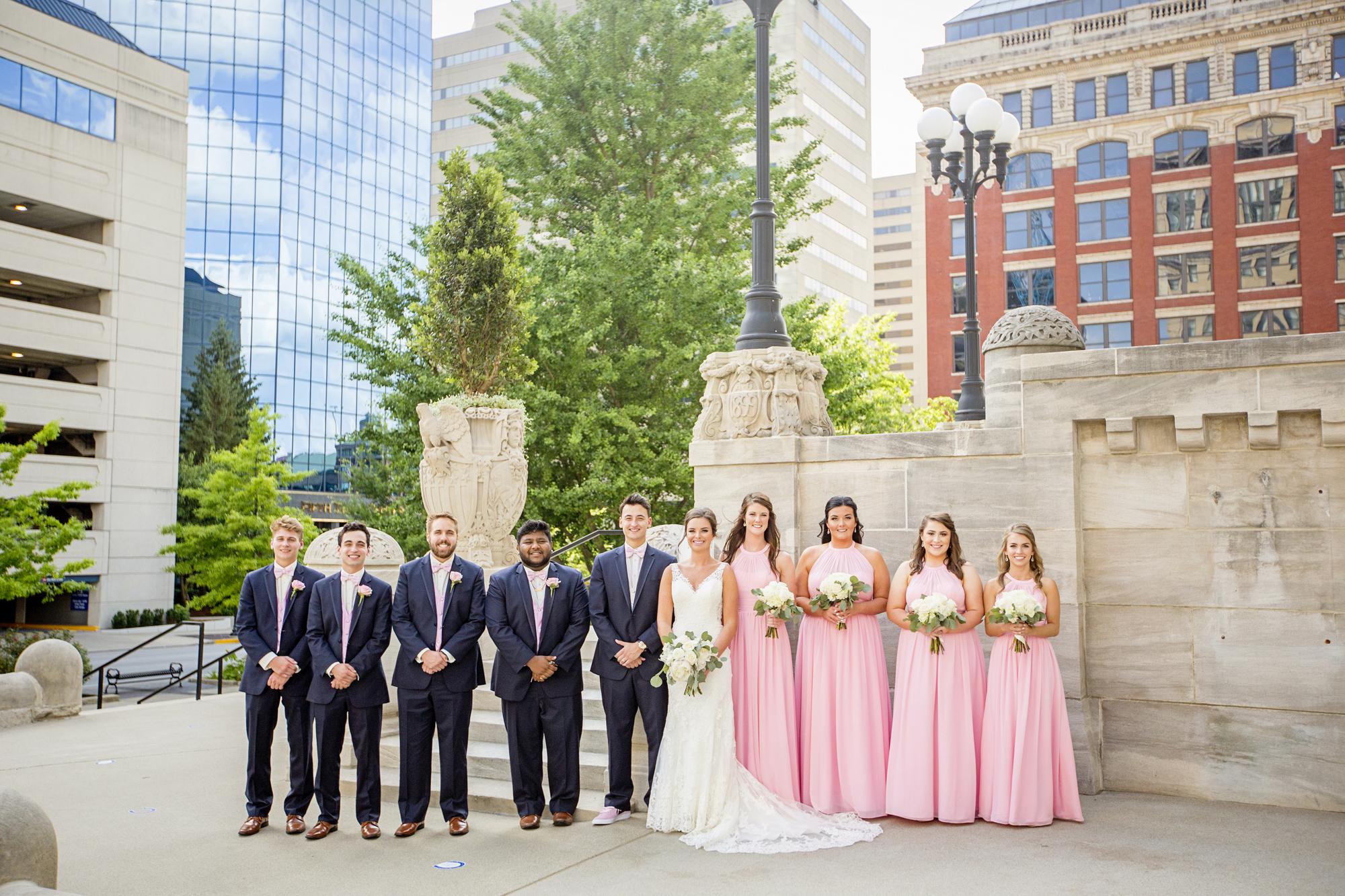 Seriously_Sabrina_Photography_Lexington _Kentucky_Limestone_Hall_Wedding_Rogers73.jpg