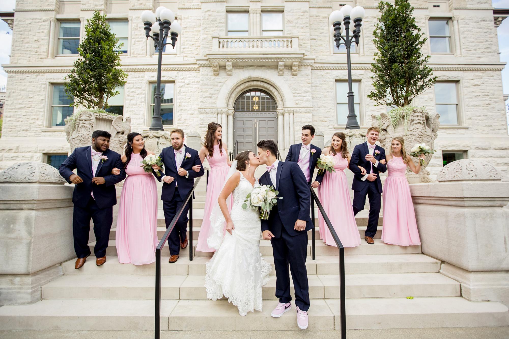 Seriously_Sabrina_Photography_Lexington _Kentucky_Limestone_Hall_Wedding_Rogers76.jpg