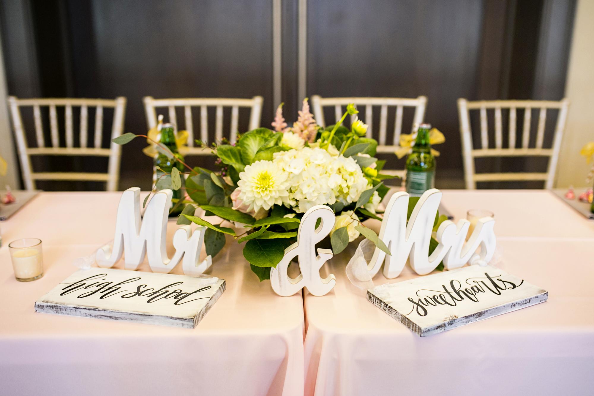Seriously_Sabrina_Photography_Lexington _Kentucky_Limestone_Hall_Wedding_Rogers79.jpg