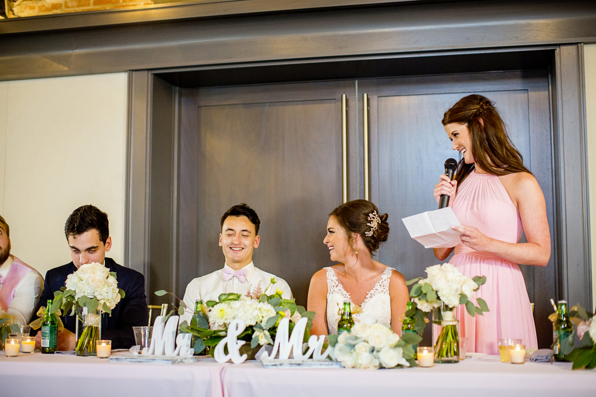 Seriously_Sabrina_Photography_Lexington _Kentucky_Limestone_Hall_Wedding_Rogers86.jpg