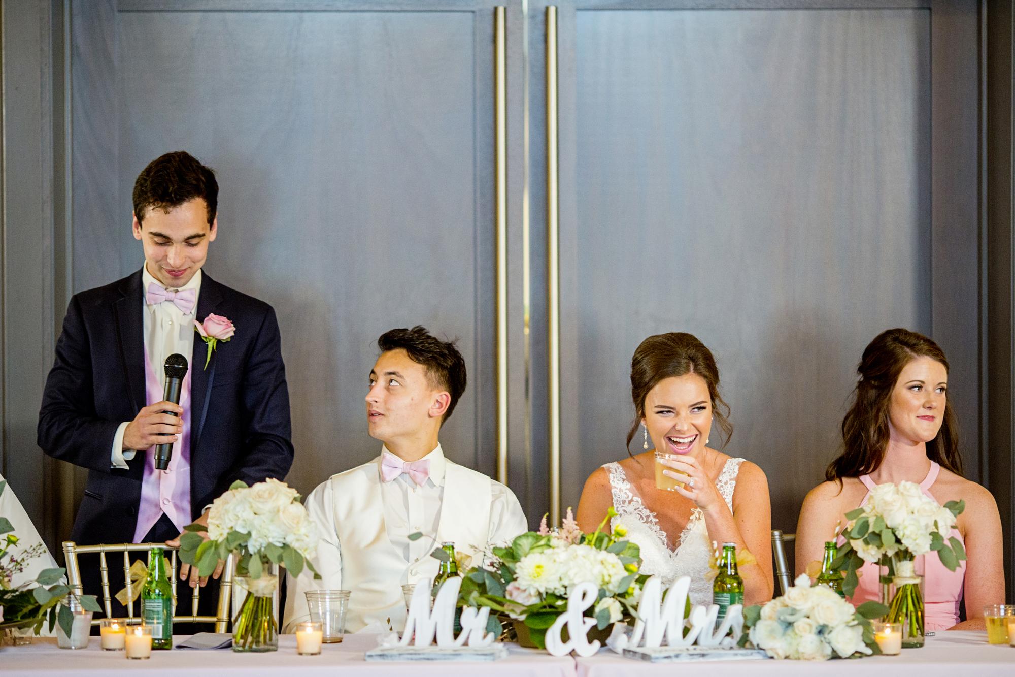 Seriously_Sabrina_Photography_Lexington _Kentucky_Limestone_Hall_Wedding_Rogers88.jpg