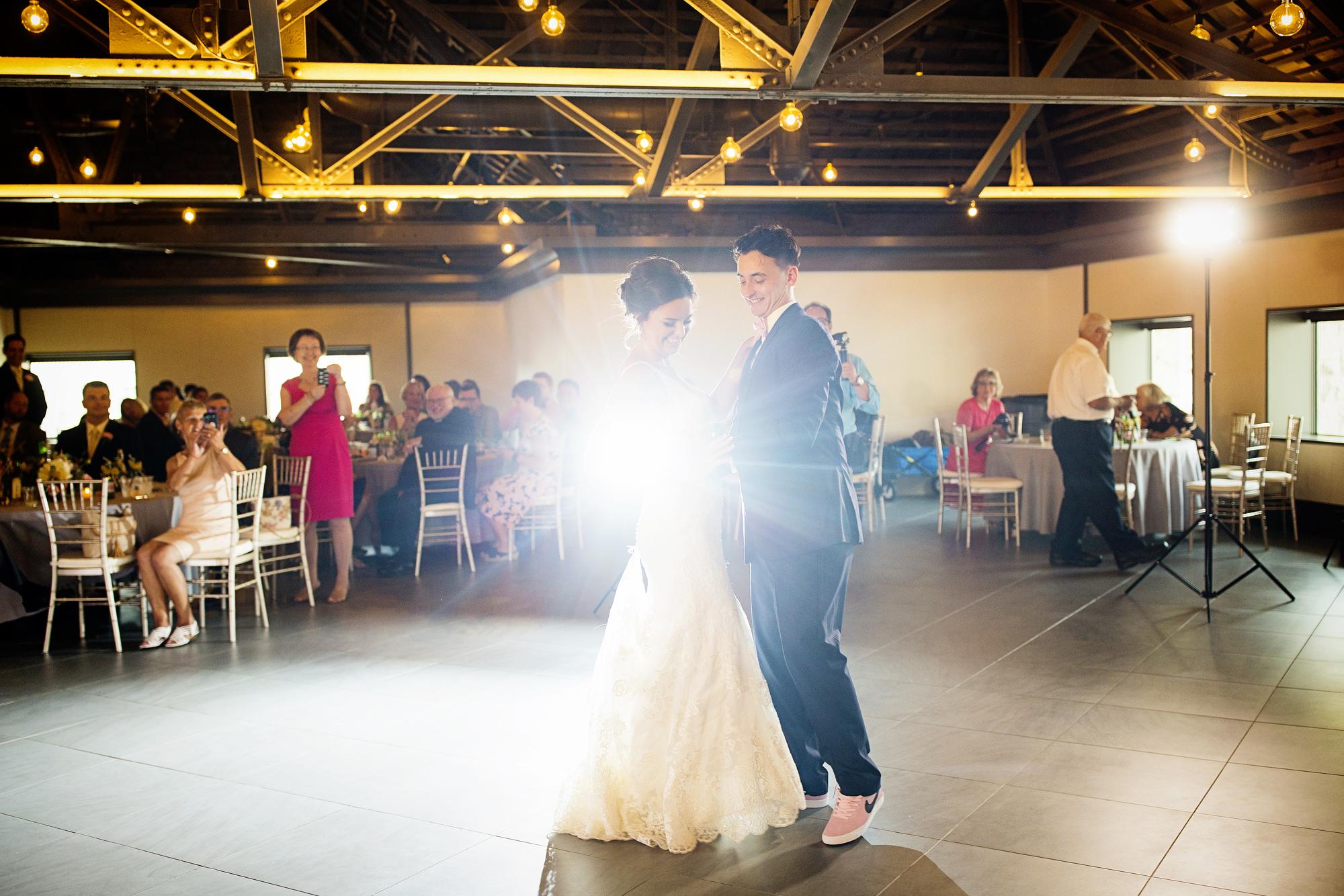 Seriously_Sabrina_Photography_Lexington _Kentucky_Limestone_Hall_Wedding_Rogers96.jpg