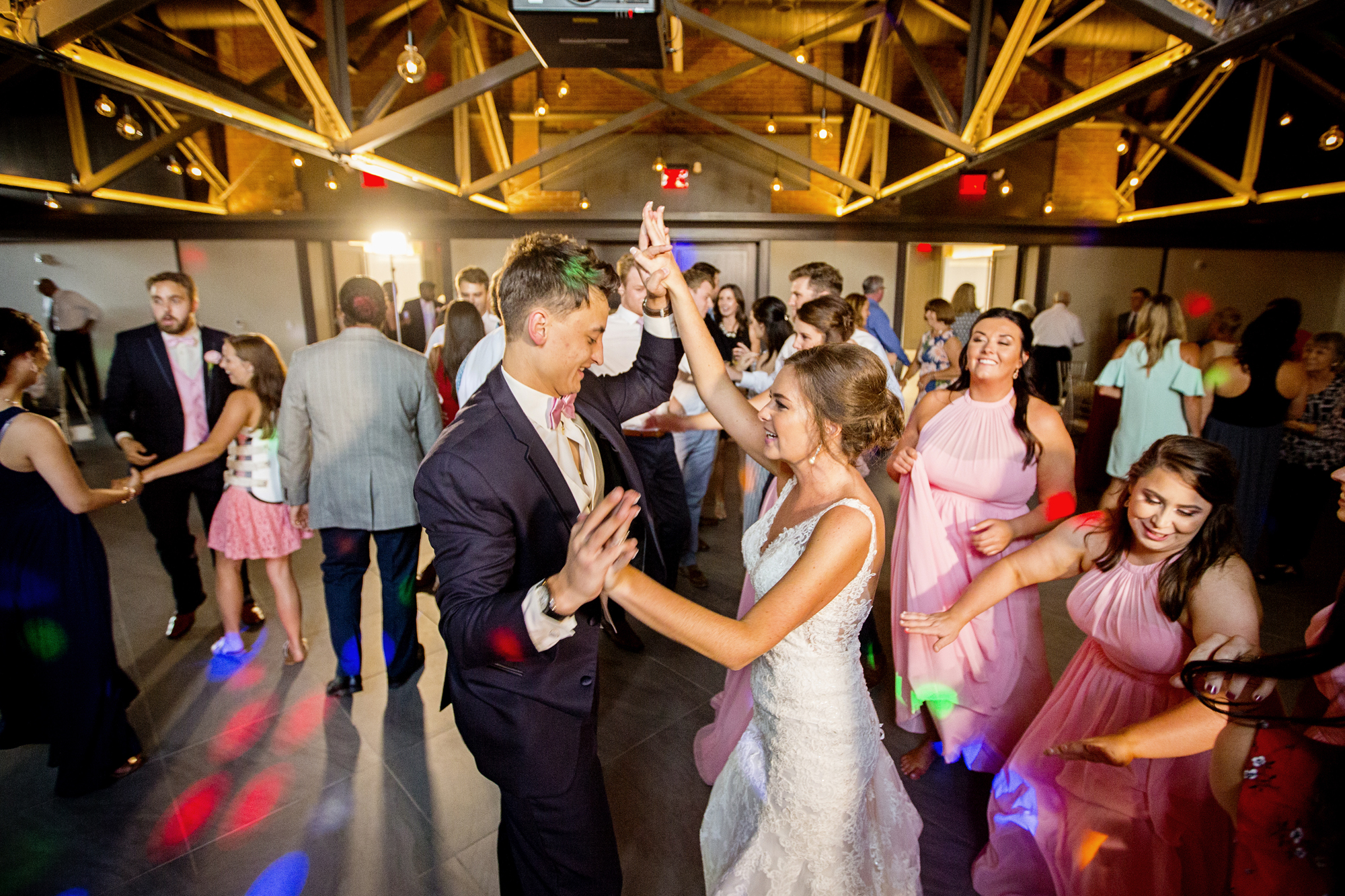 Seriously_Sabrina_Photography_Lexington _Kentucky_Limestone_Hall_Wedding_Rogers107.jpg