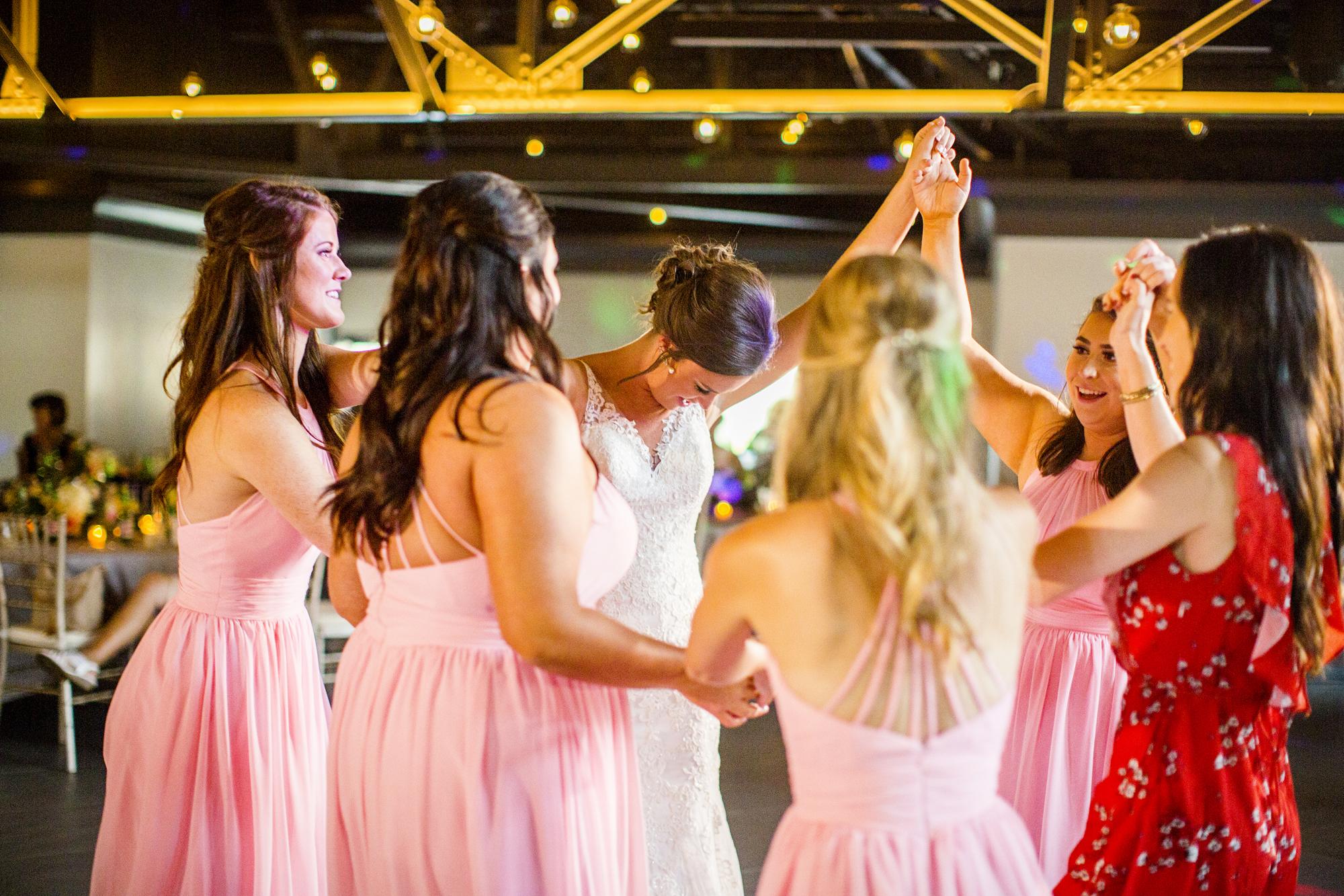 Seriously_Sabrina_Photography_Lexington _Kentucky_Limestone_Hall_Wedding_Rogers108.jpg